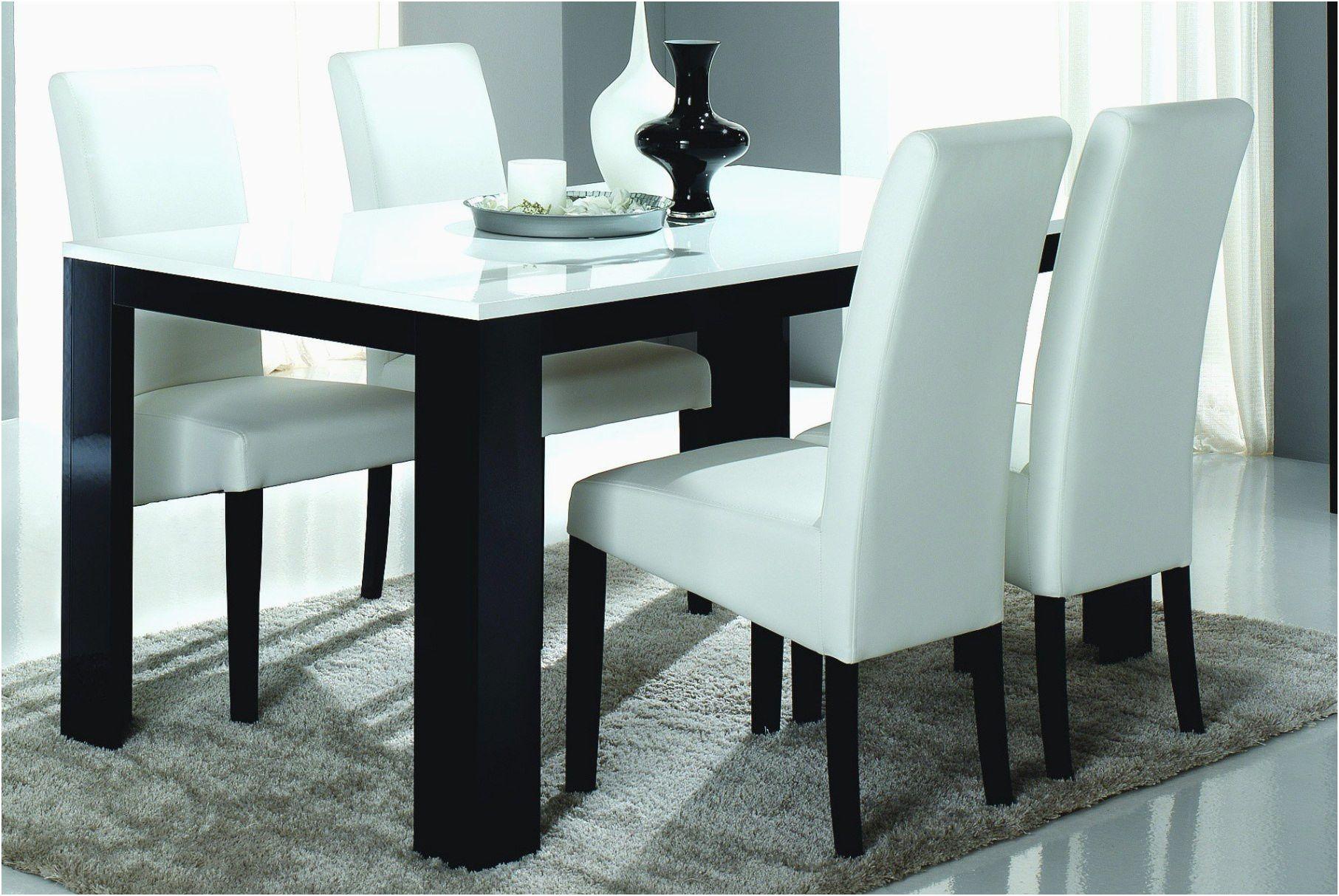 10 Amusant Table Carrée Extensible Ikea Photograph | Salle A ... serapportantà Table Basse De Jardin Ikea