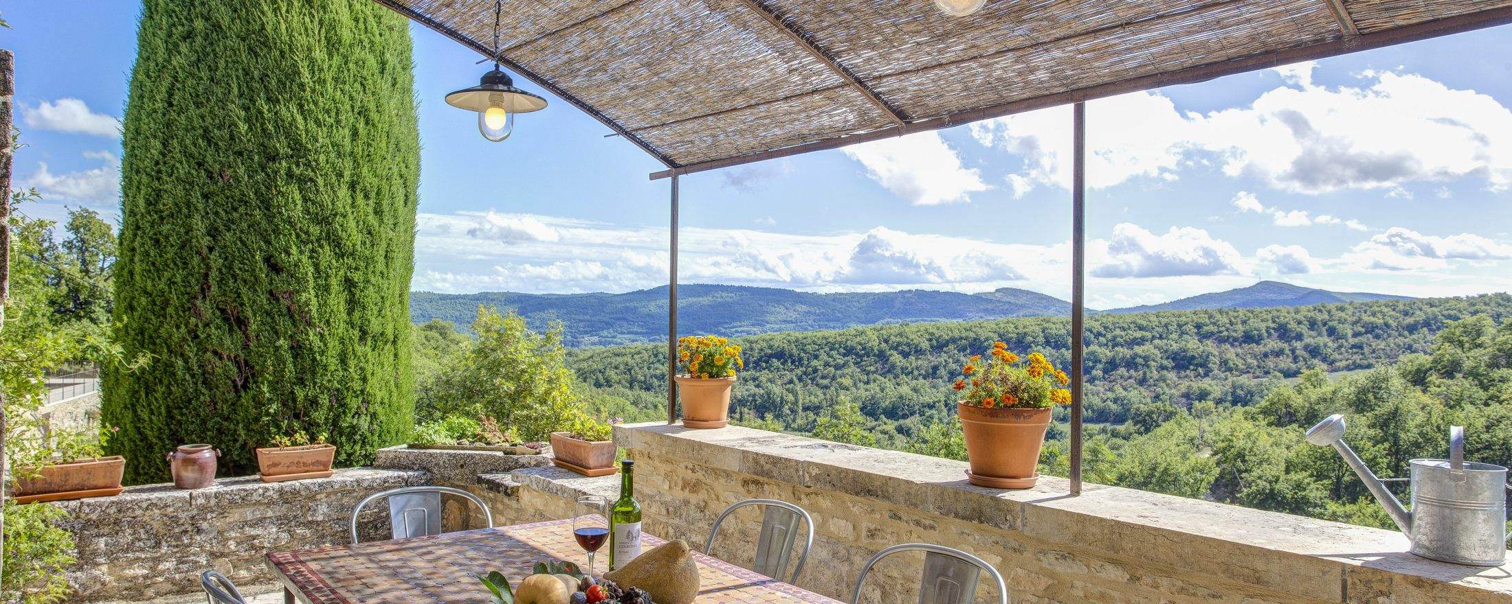 10 Of The Best Holiday Villas In The South Of France | Times ... serapportantà Location Maison Avec Jardin Ile De France