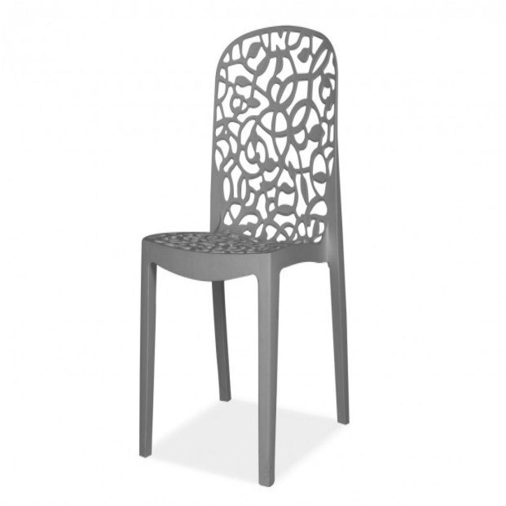 10 Présent Chaise De Jardin Ikea Photograph à Chaises De Jardin Ikea
