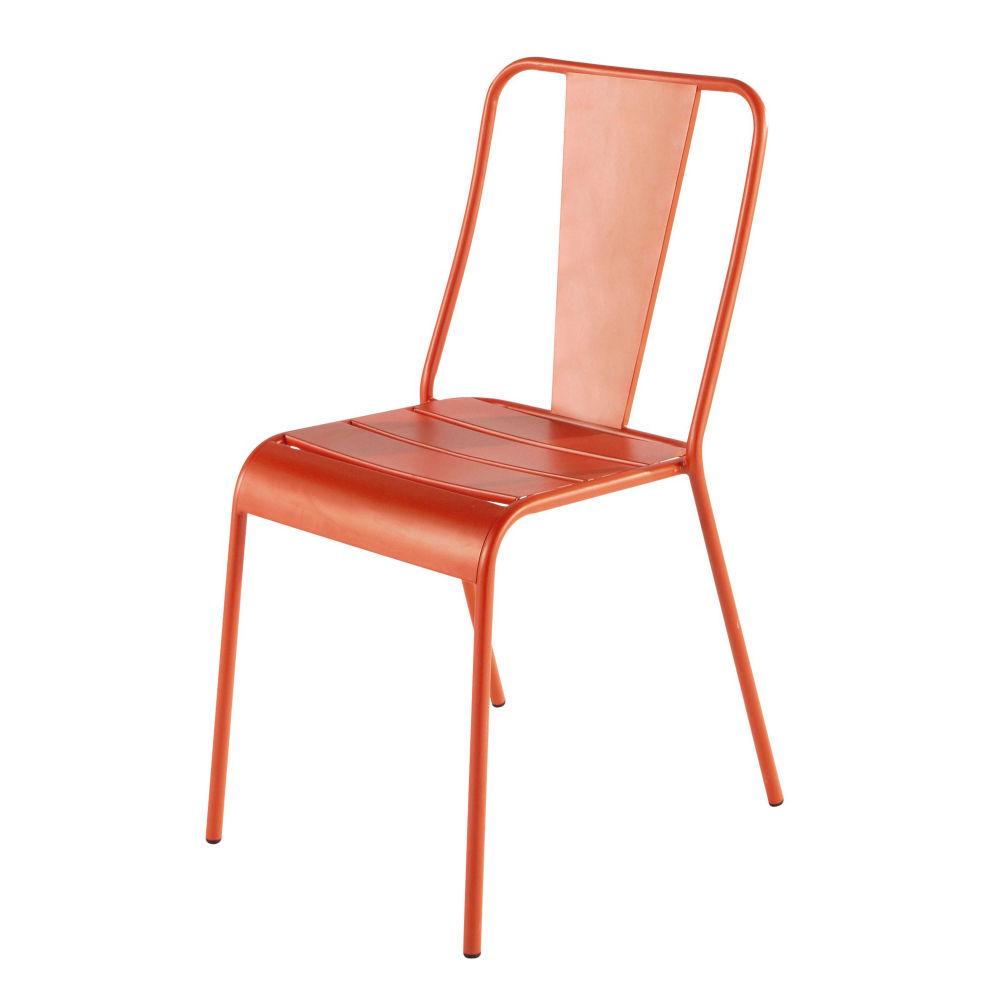 100+ [ Chaise Jardin Du Luxembourg ]   Luxembourg 4104 ... encequiconcerne Chaise De Jardin Maison Du Monde