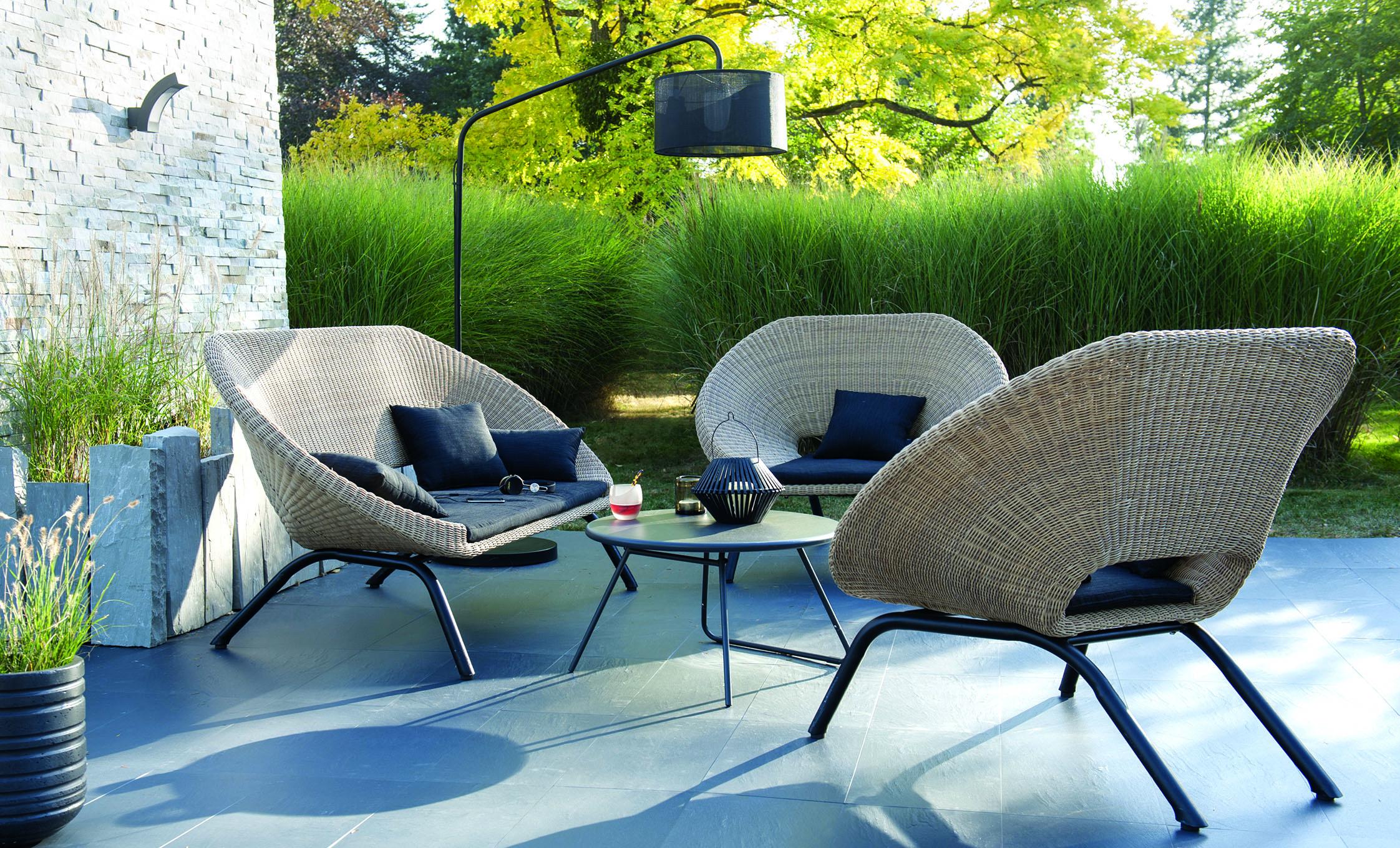 100+ [ Ensemble Table Et Chaise De Jardin Pas Cher ... destiné Salon De Jardin Pas Chere