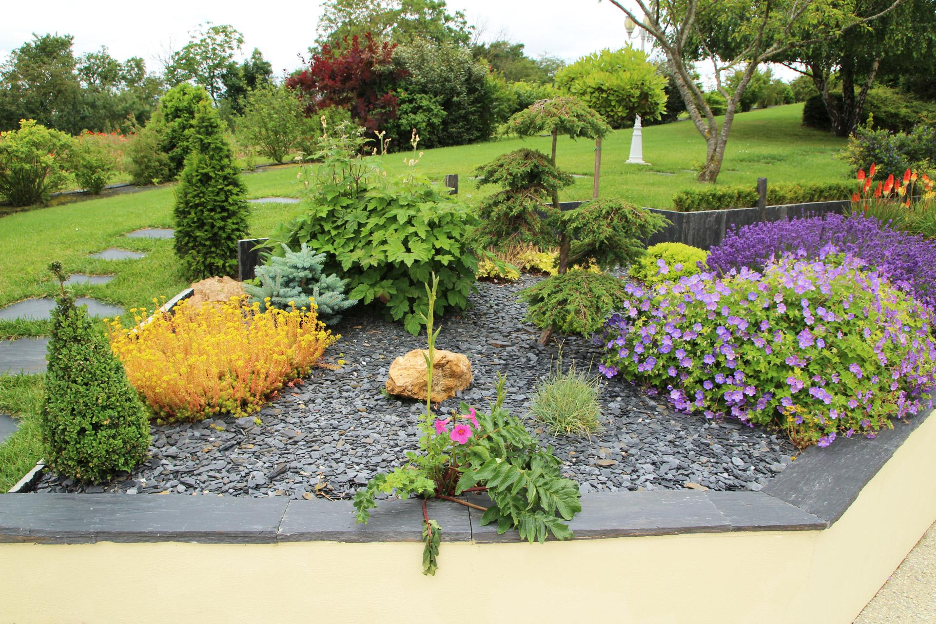 100+ [ Jardin De Reve Paysagiste ] | Paysagiste Poitiers ... serapportantà Jardin De Reve Paysagiste