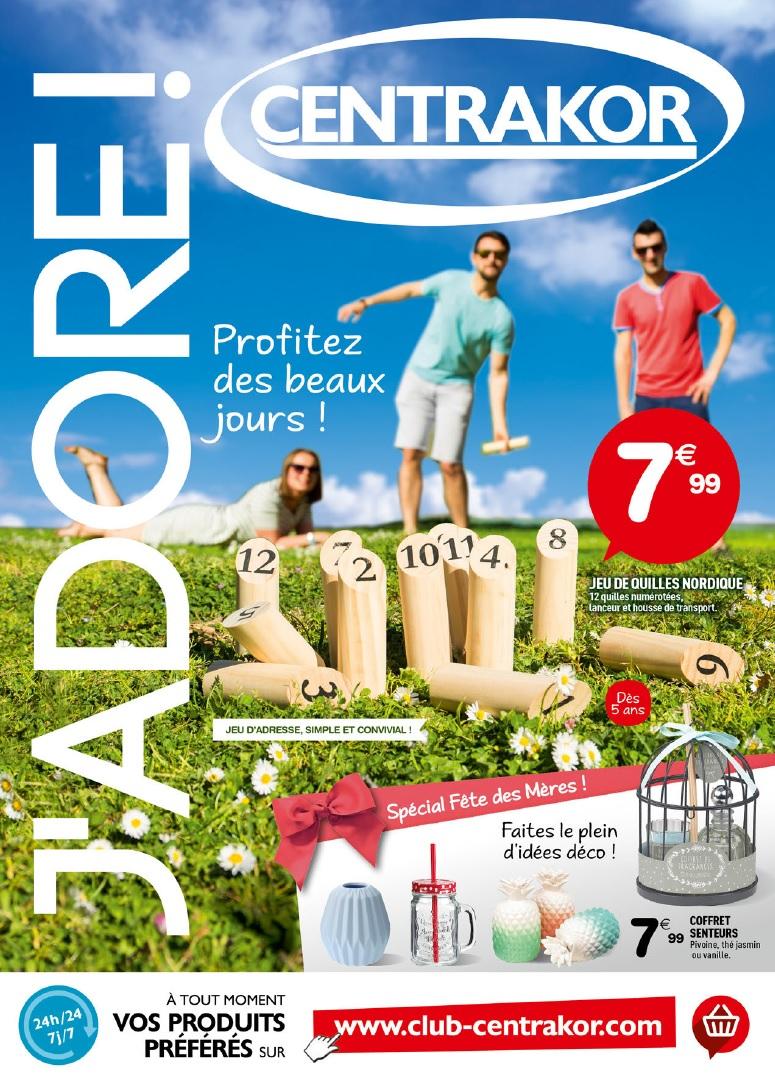 100+ [ Mobilier De Jardin Centrakor ] | Smile E Magdeco ... serapportantà Centrakor Salon De Jardin