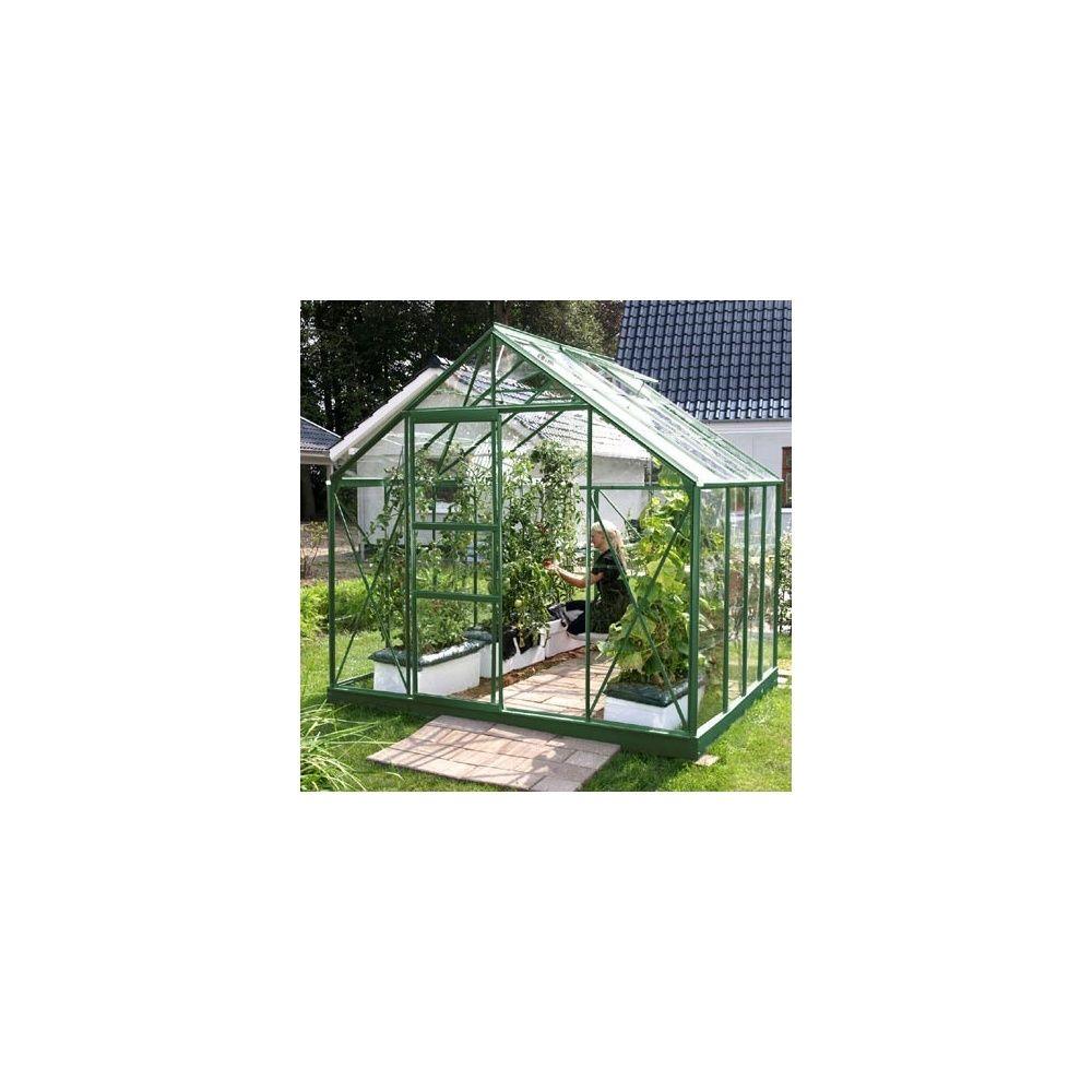 100+ [ Serre Horticole En Verre ] | Awesome Serre De Jardin ... destiné Serre De Jardin Leroy Merlin