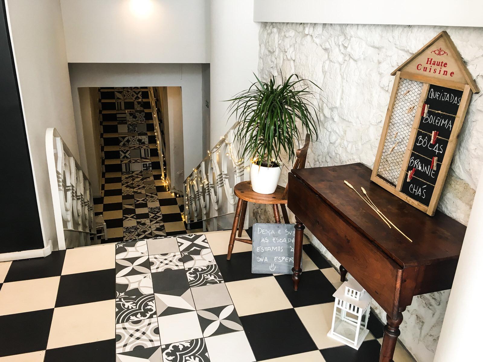 11 Secret Gardens In Porto - Lonely Planet destiné Salon Jardin Alice Garden