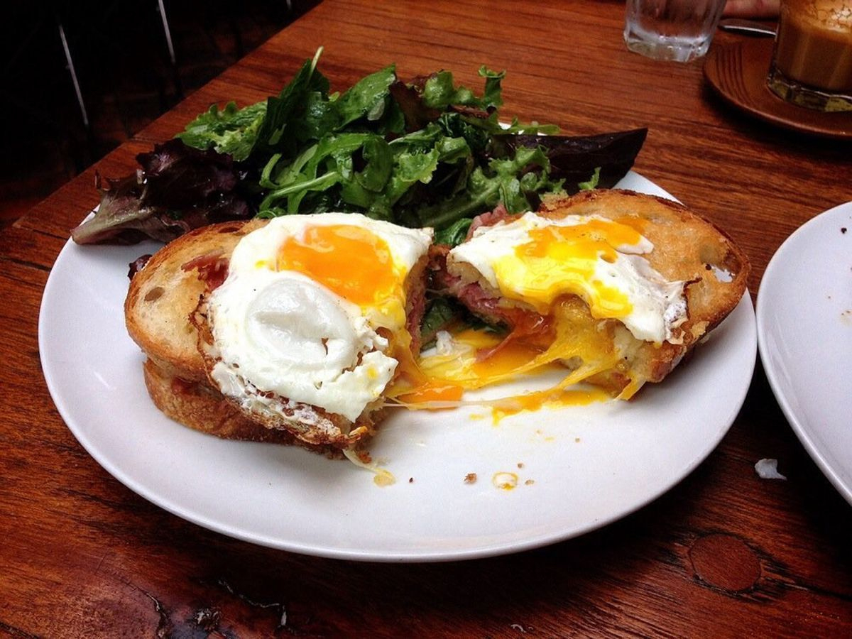 13 Best French Restaurants In Los Angeles - Eater La tout Restaurant Avec Jardin Ile De France