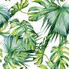 14 Objets Pour Une Déco Urban Jungle - Magazine Avantages intérieur Decoration De Jardin A Faire Soi Meme