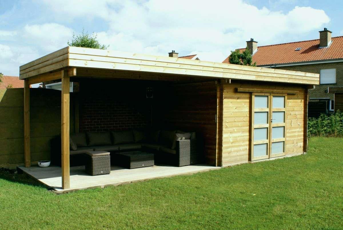 16+ Abri De Jardin Beton Prix - - | Douglas House, Outdoor ... avec Cabane De Jardin En Beton