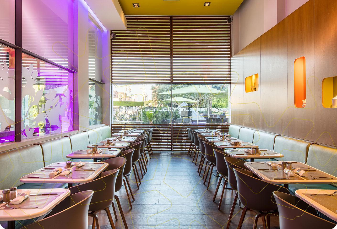 16 Café - Pâtissier-Glacier, Restaurant-Traiteur ... encequiconcerne Restaurant Avec Jardin Ile De France