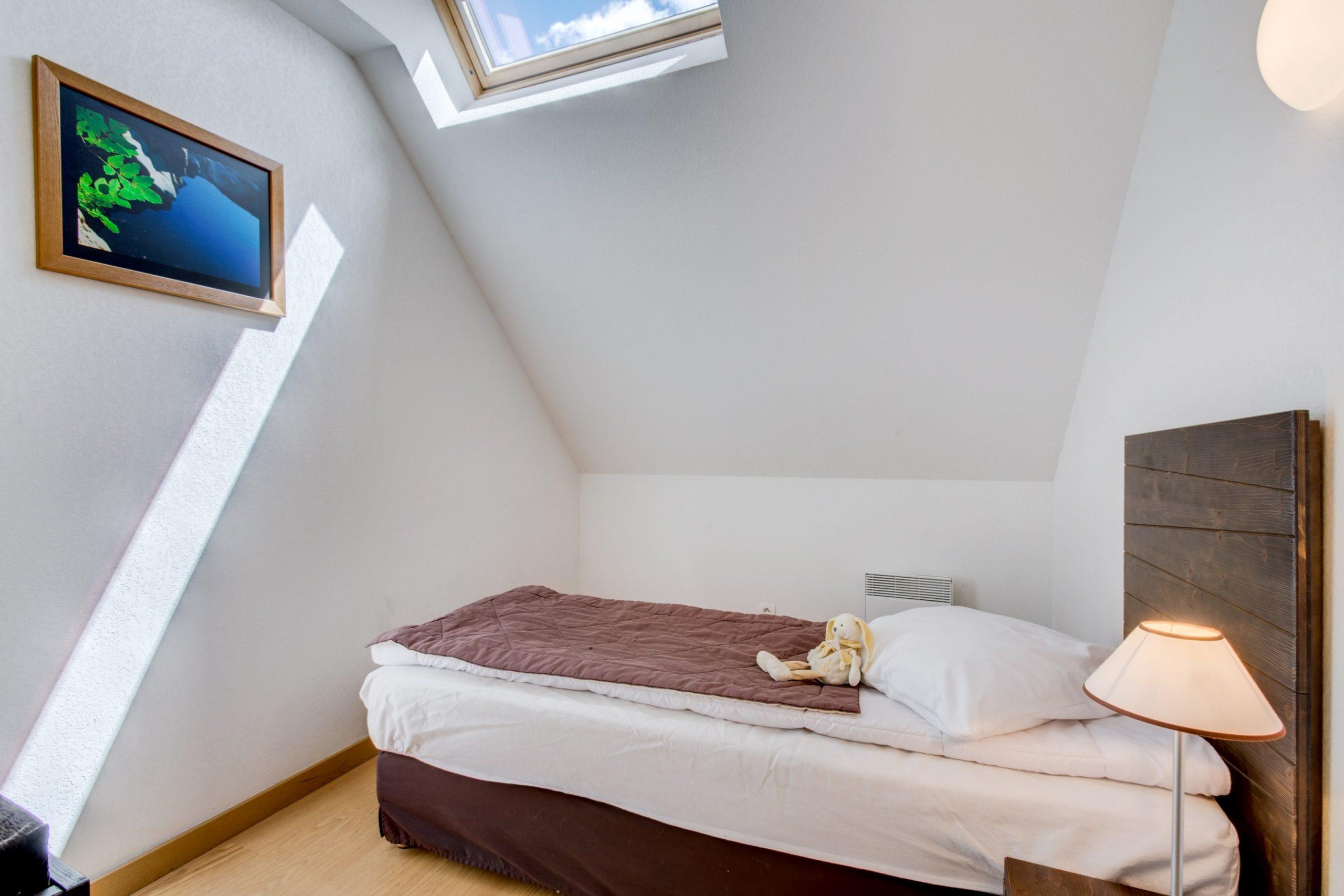 2 Bedroom Duplex Apartment For 7   Residence Les Jardins De ... avec Les Jardins De Balnéa