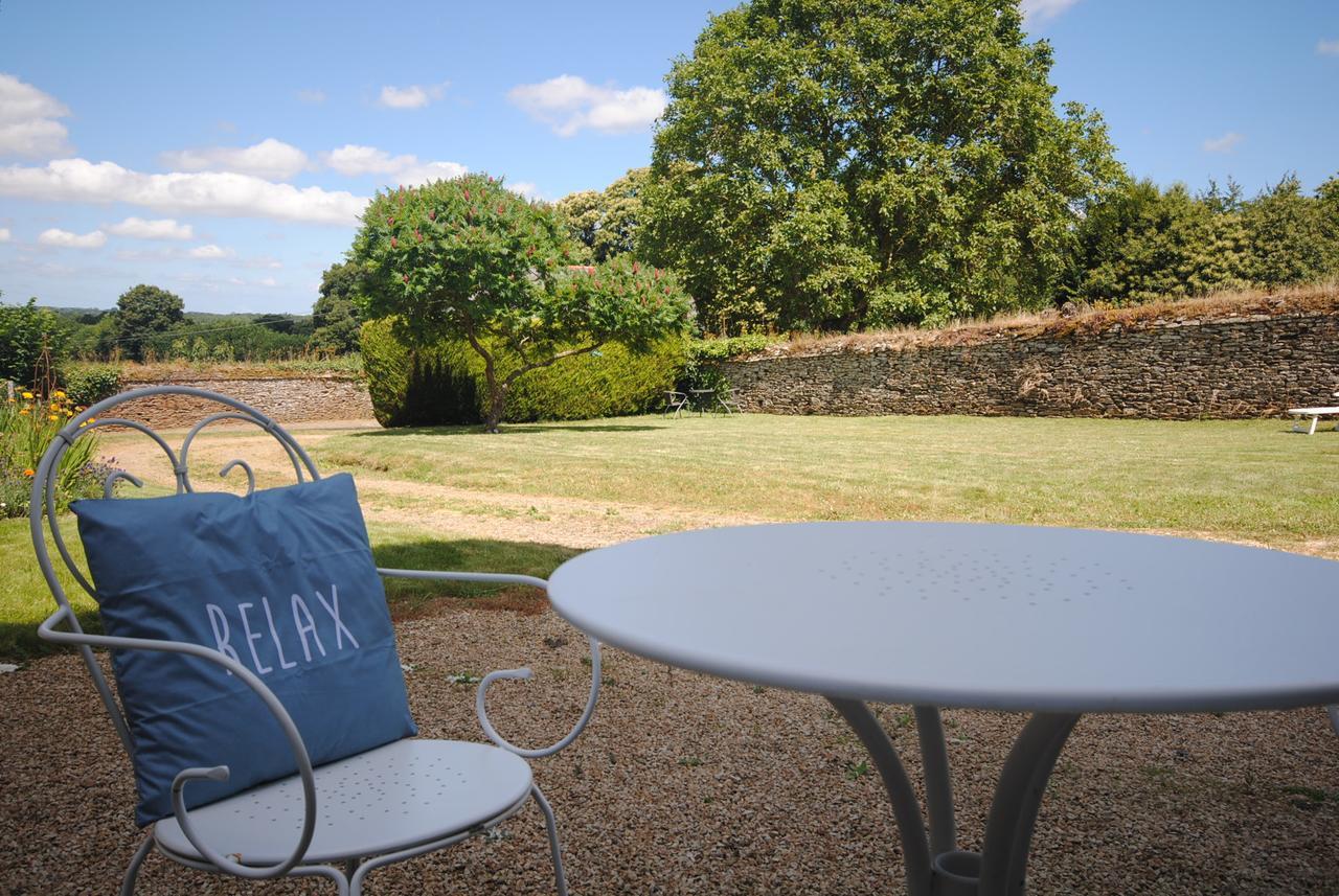 20 Best Of Salon Jardin Intermarche | Salon Jardin dedans Table De Jardin Intermarché