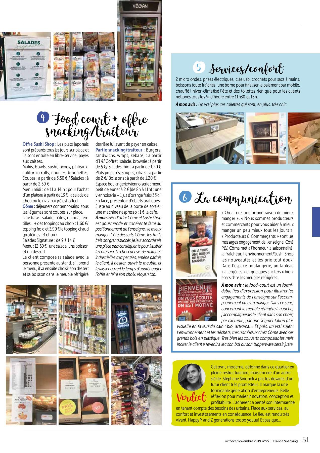 20 Best Of Salon Jardin Intermarche | Salon Jardin pour Table De Jardin Intermarché