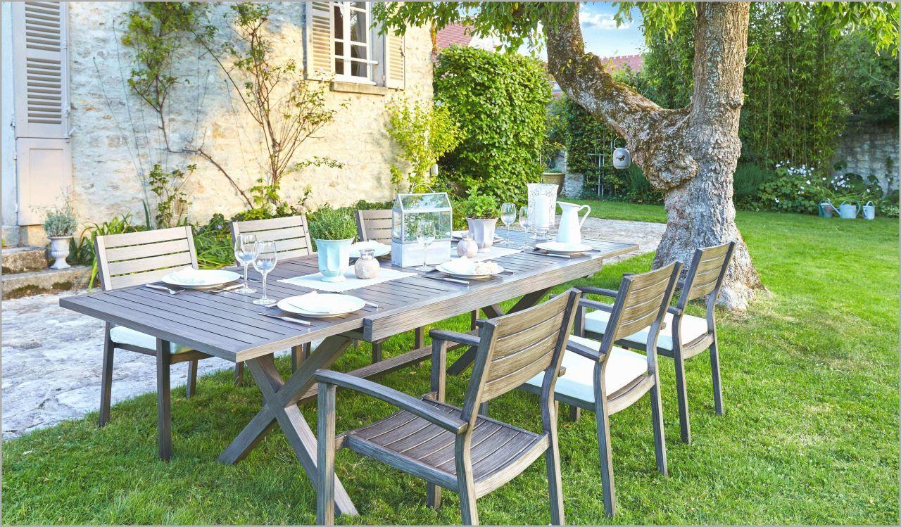 20 Salon De Jardin Carrefour Market Mai 2019 | Salon De ... tout Salon De Jardin Blanc Carrefour