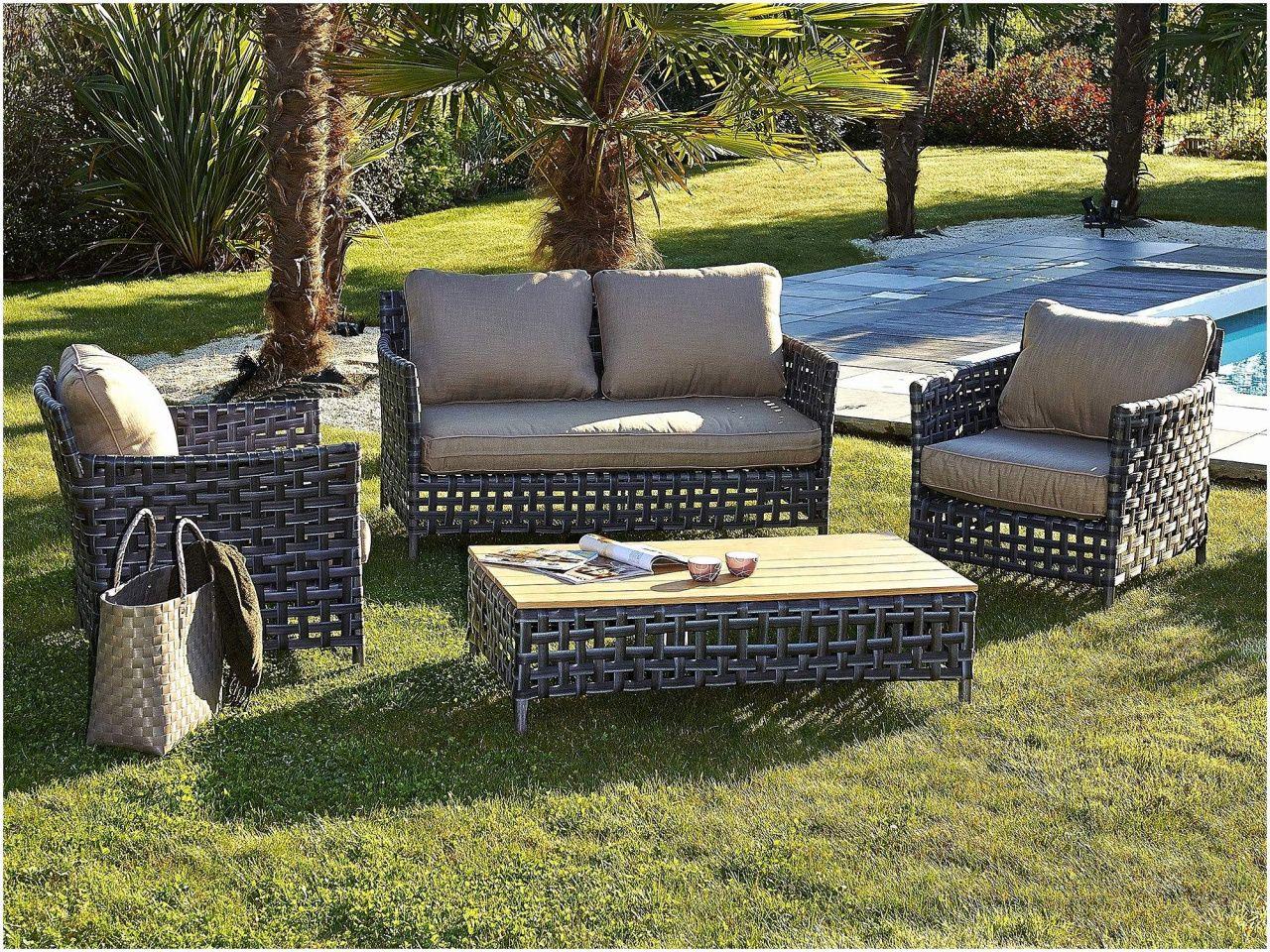 20 Salon De Jardin Plastique Leclerc | Outdoor Furniture ... à Table De Jardin Plastique Leclerc
