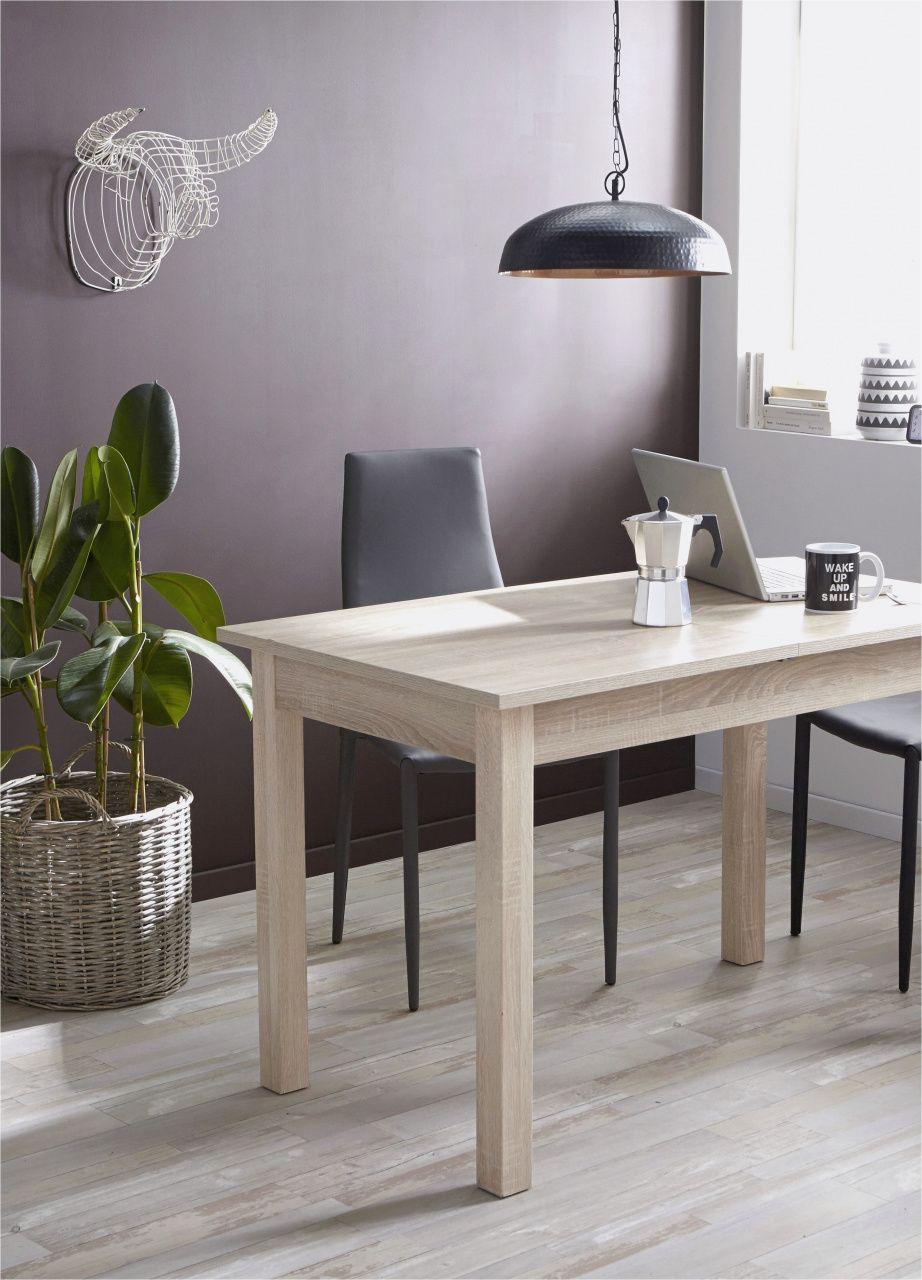 200 But Salon De Jardin   Ikea Dining Room, Iron Table, Home ... avec Salon De Jardin But