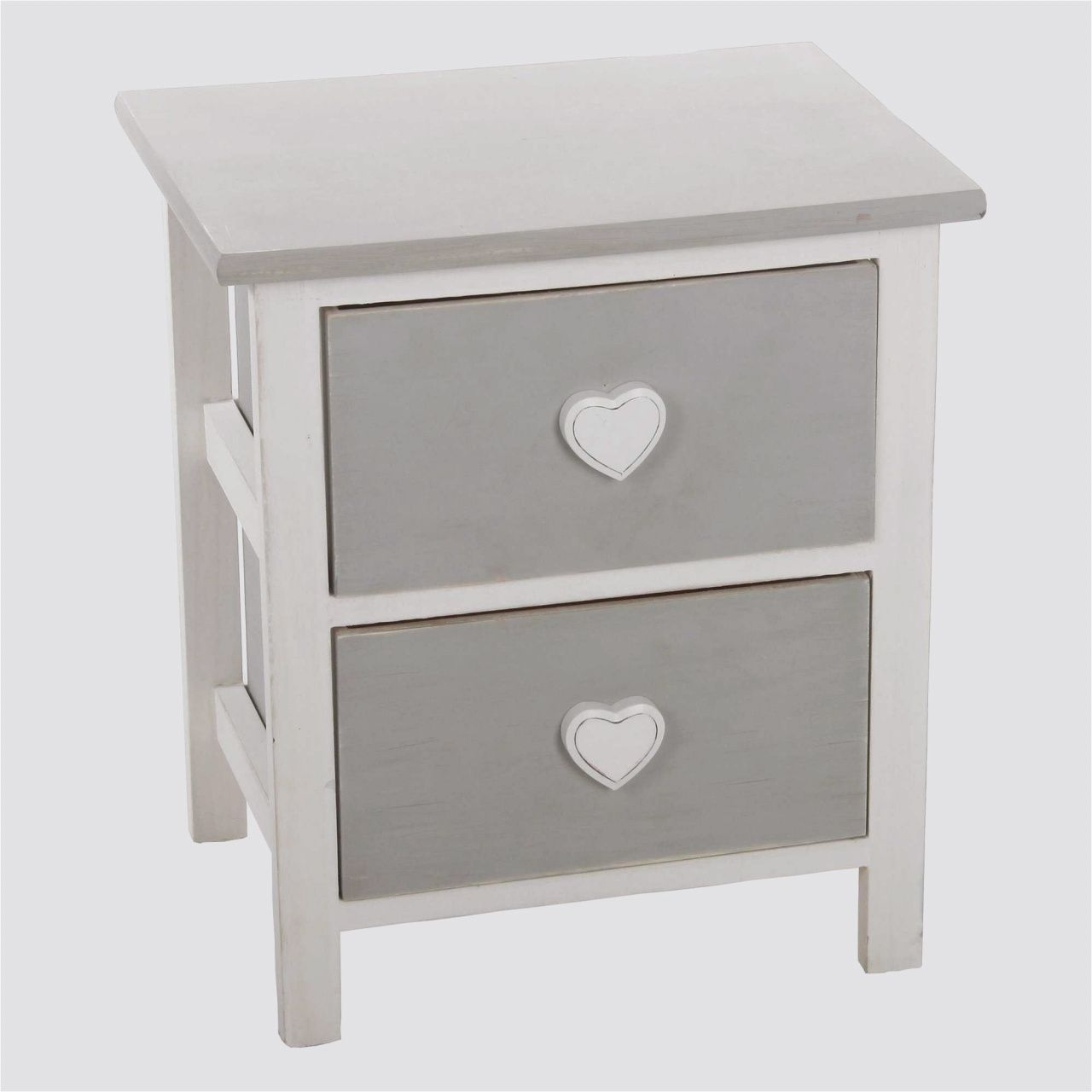 200 Foir Fouille Table De Chevet   Furniture, Table, Decor avec Salon De Jardin La Foir Fouille