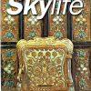 2002 12 By Skylife Magazine - Issuu intérieur Salon De Jardin Discount