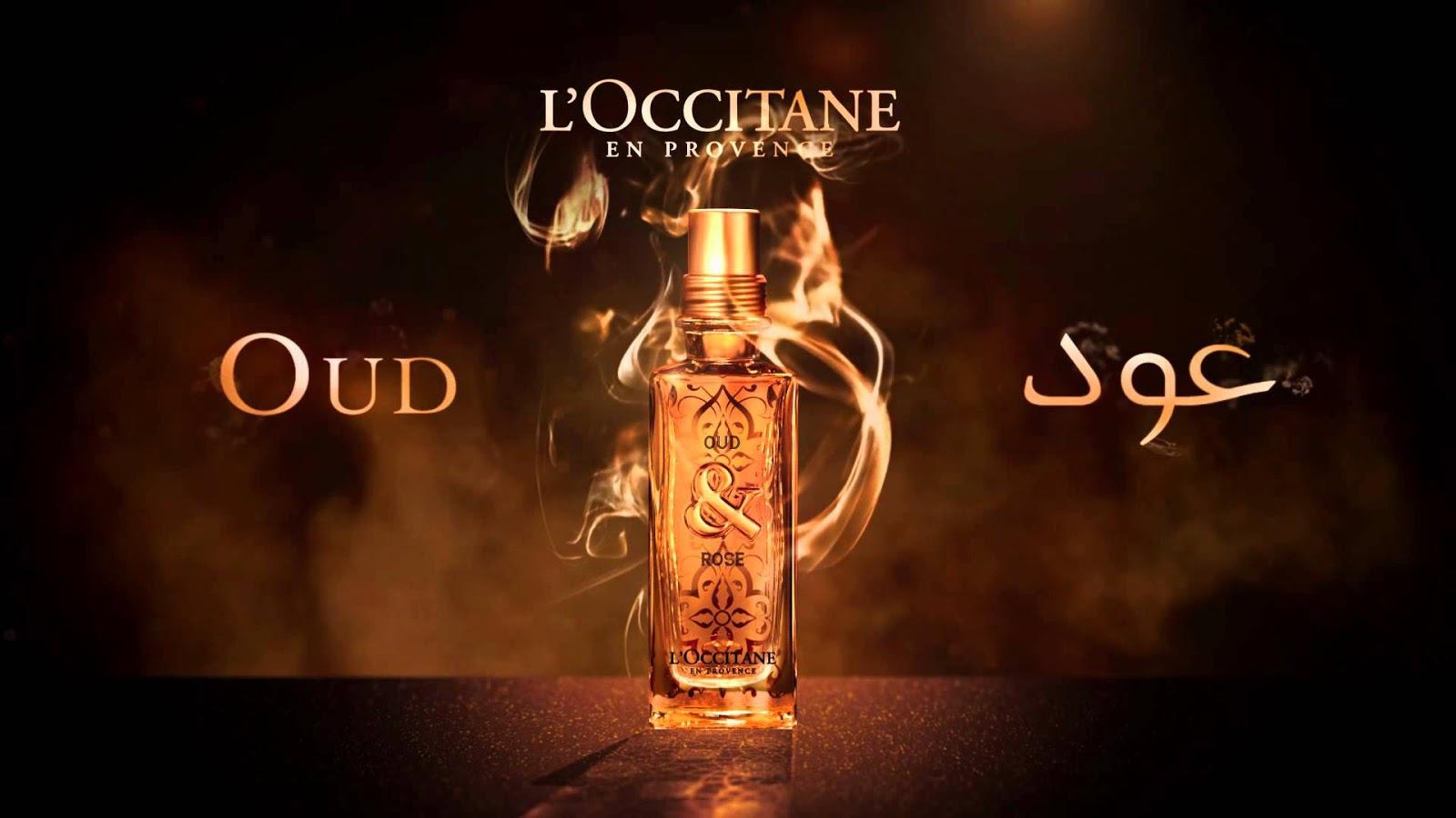 2015 Yılı Ana Akım Parfüm Raporu - Bölüm 2 / Gurme Kokular ... à Malle De Jardin
