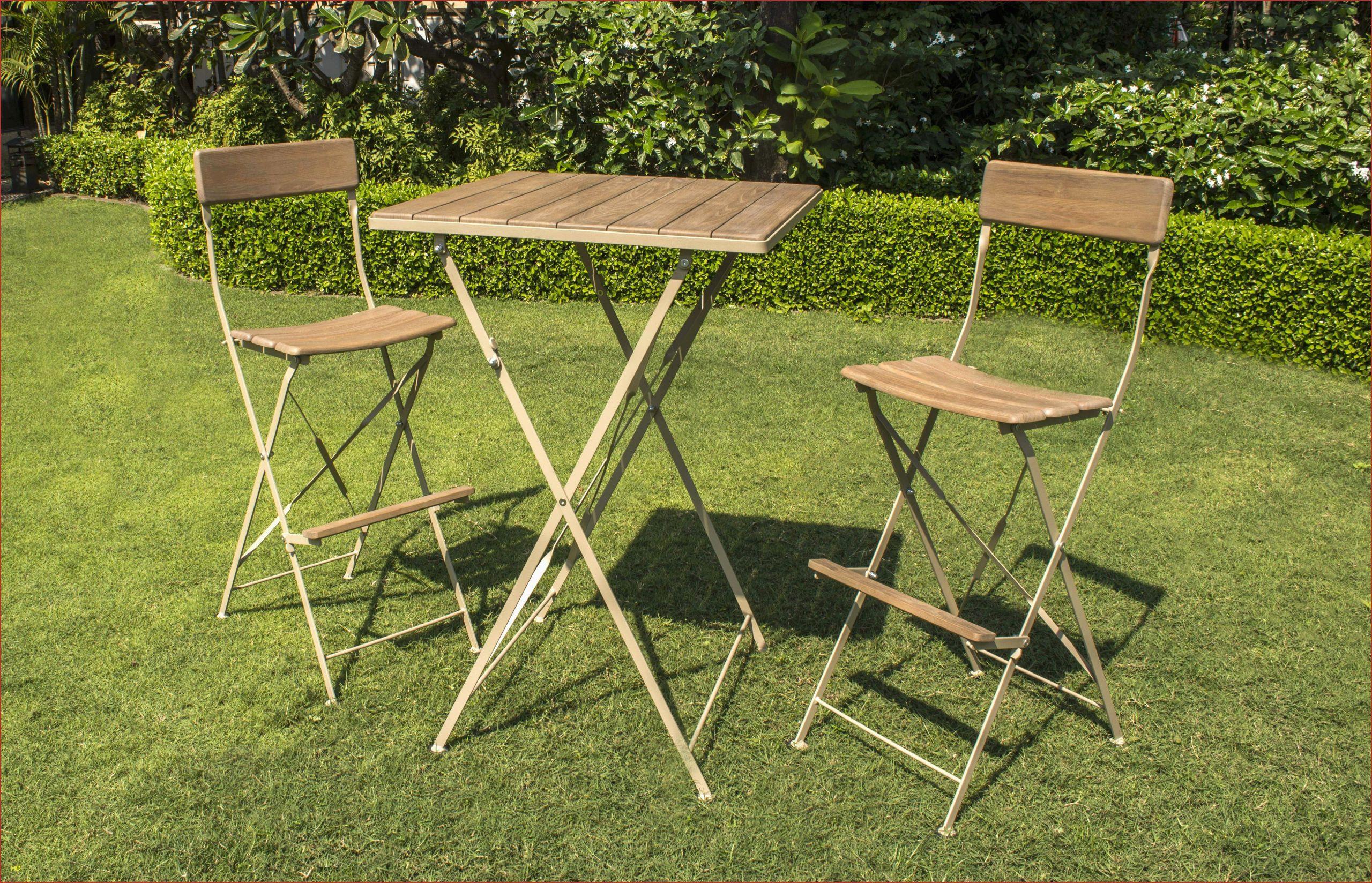 21 Charmant Table Banc Bois Exterieur | Salon Jardin tout Table Jardin Bois Enfant