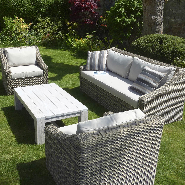 24 Best Of Salon De Jardin Design En Solde   Salon Jardin concernant Salon Jardin Resine Tressee Solde