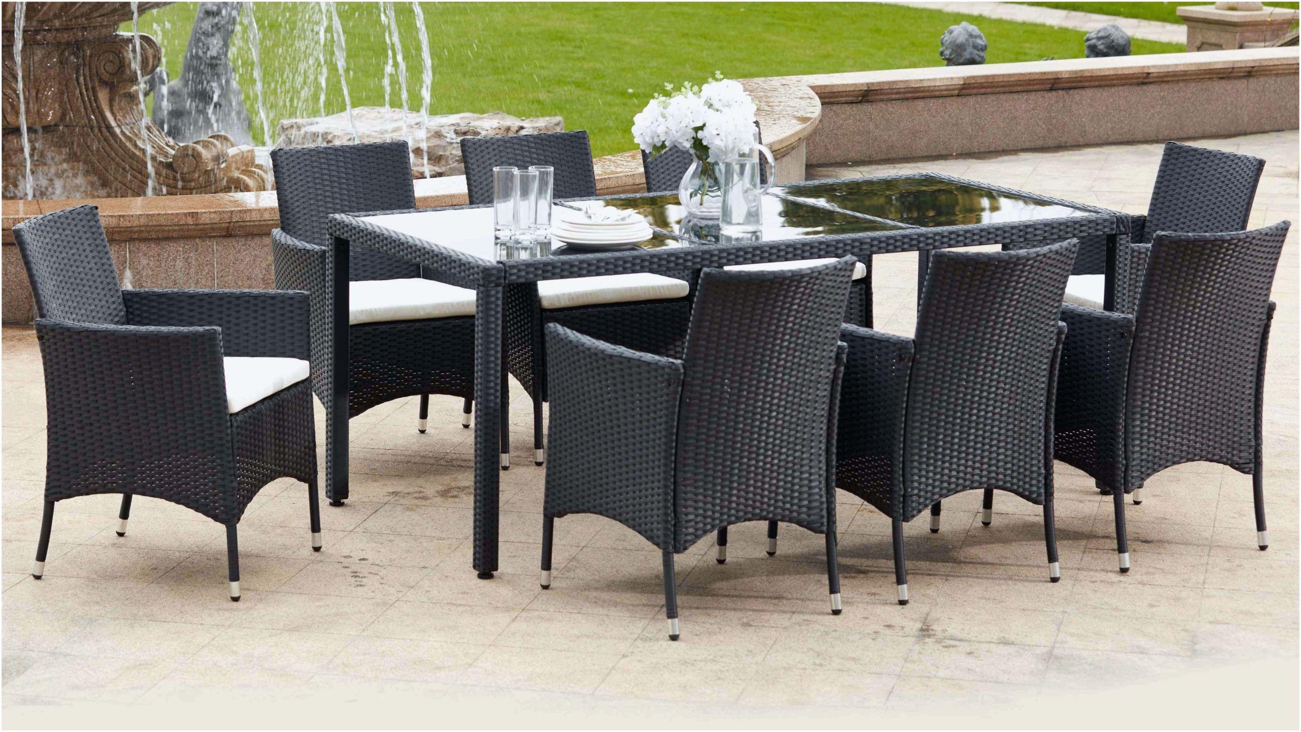 26 Élégant Chaises De Jardin Gifi | Salon Jardin tout Table Et Chaise De Jardin En Plastique