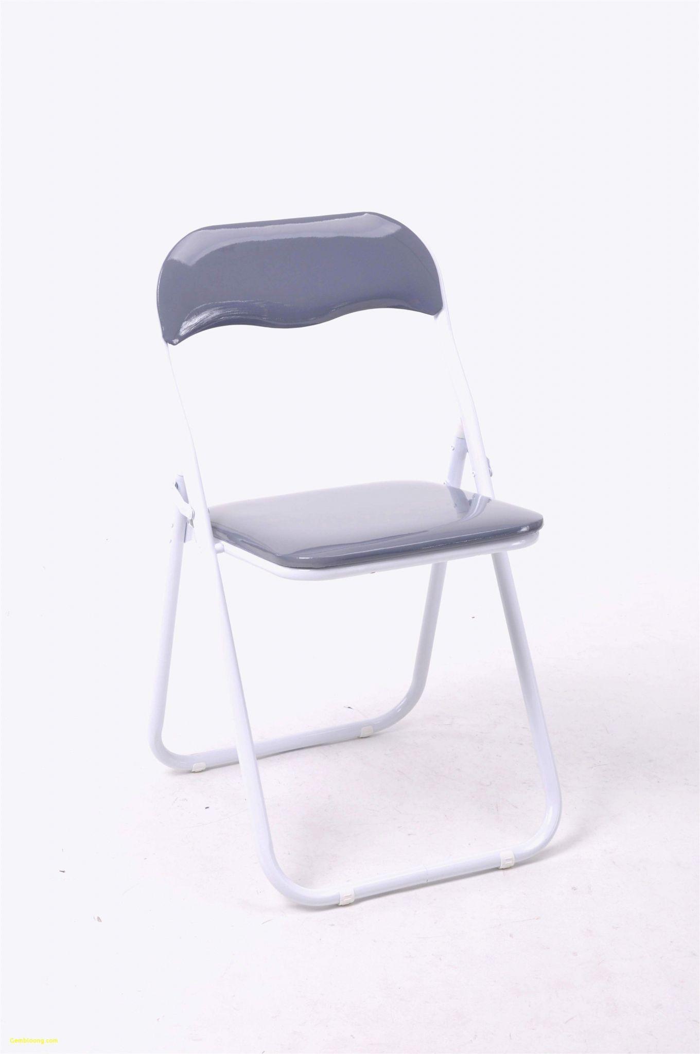 26 Nouveau Chaise Pliante Exterieur | Salon Jardin tout Chaise De Jardin Pliante Pas Cher