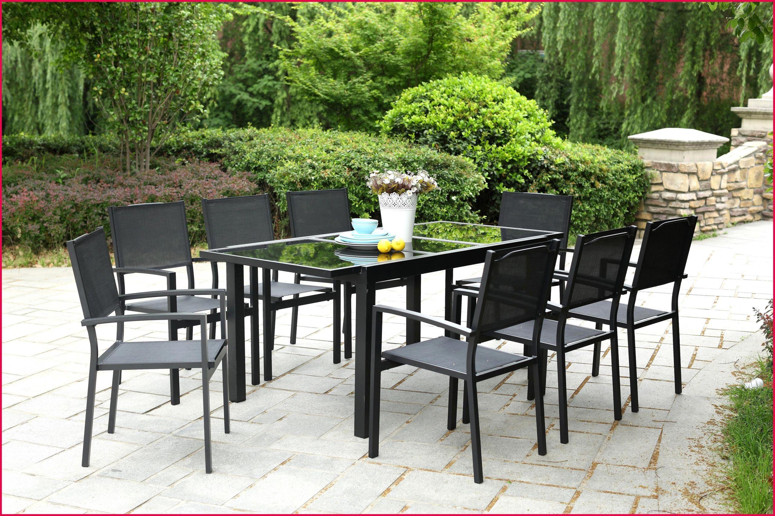 27 Élégant Le Bon Coin 16 Jardinage | Salon Jardin tout Bon Coin Table De Jardin
