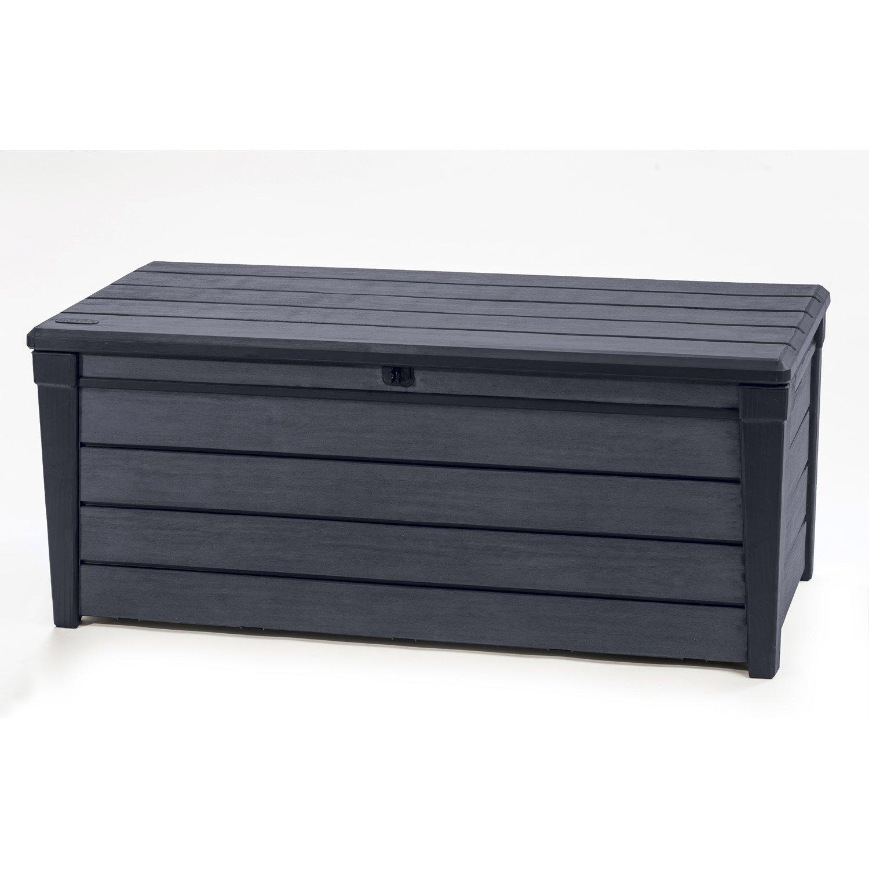 28+ [ Coffre De Jardin Ikea ] | Coffre En Bois Ikea Mzaol ... à Coffres De Jardin