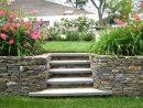 28 Super Idées De Jardin Révélées Par Un Paysagiste. encequiconcerne Aménagement Jardin Pas Cher