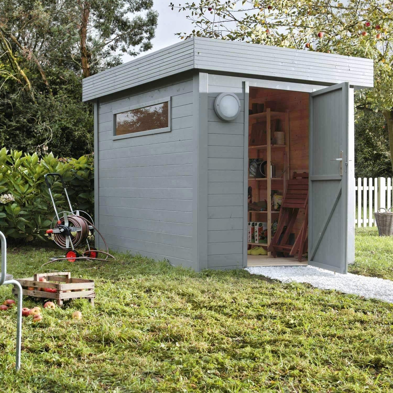 29 Frais Abri De Jardin | Jardin De Rêve tout Abris De Jardin Brico Depot