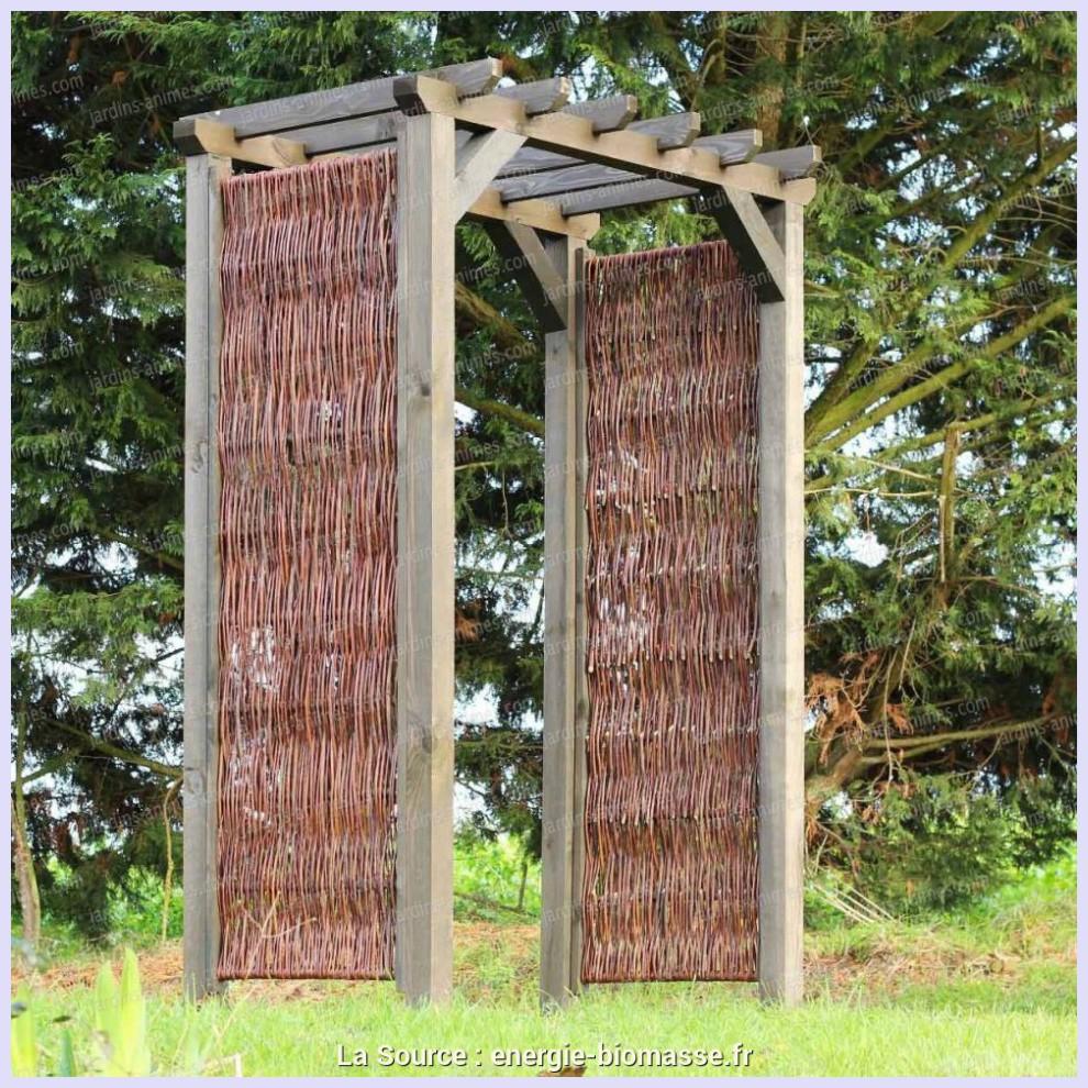 2Ceb6C5B42 Arche Jardin En Bois Bacs - Nagarjunkhabar encequiconcerne Arche Pour Jardin