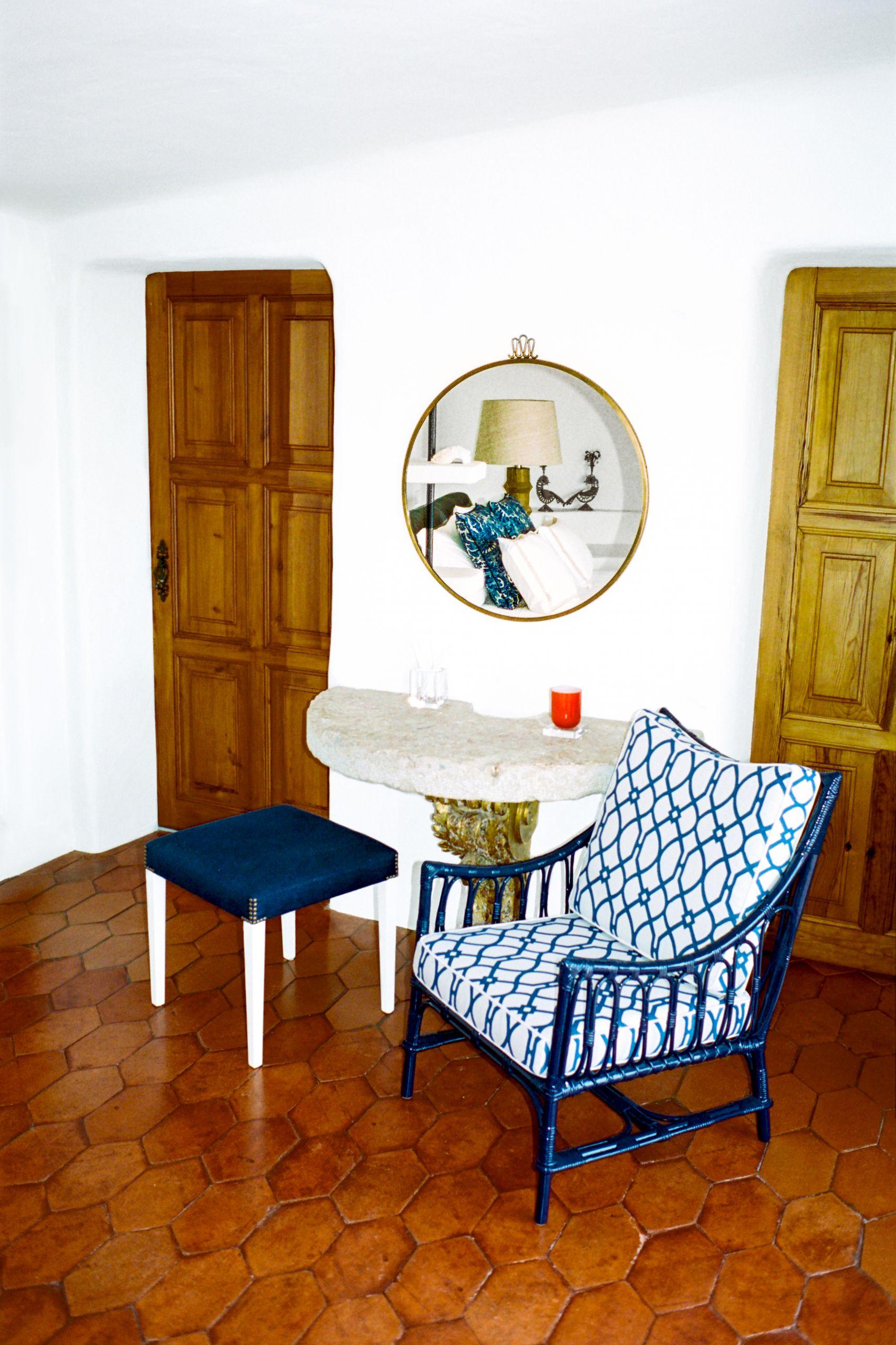 30 Beau Truffaut Salon De Jardin   Salon Jardin intérieur Vima Salon De Jardin