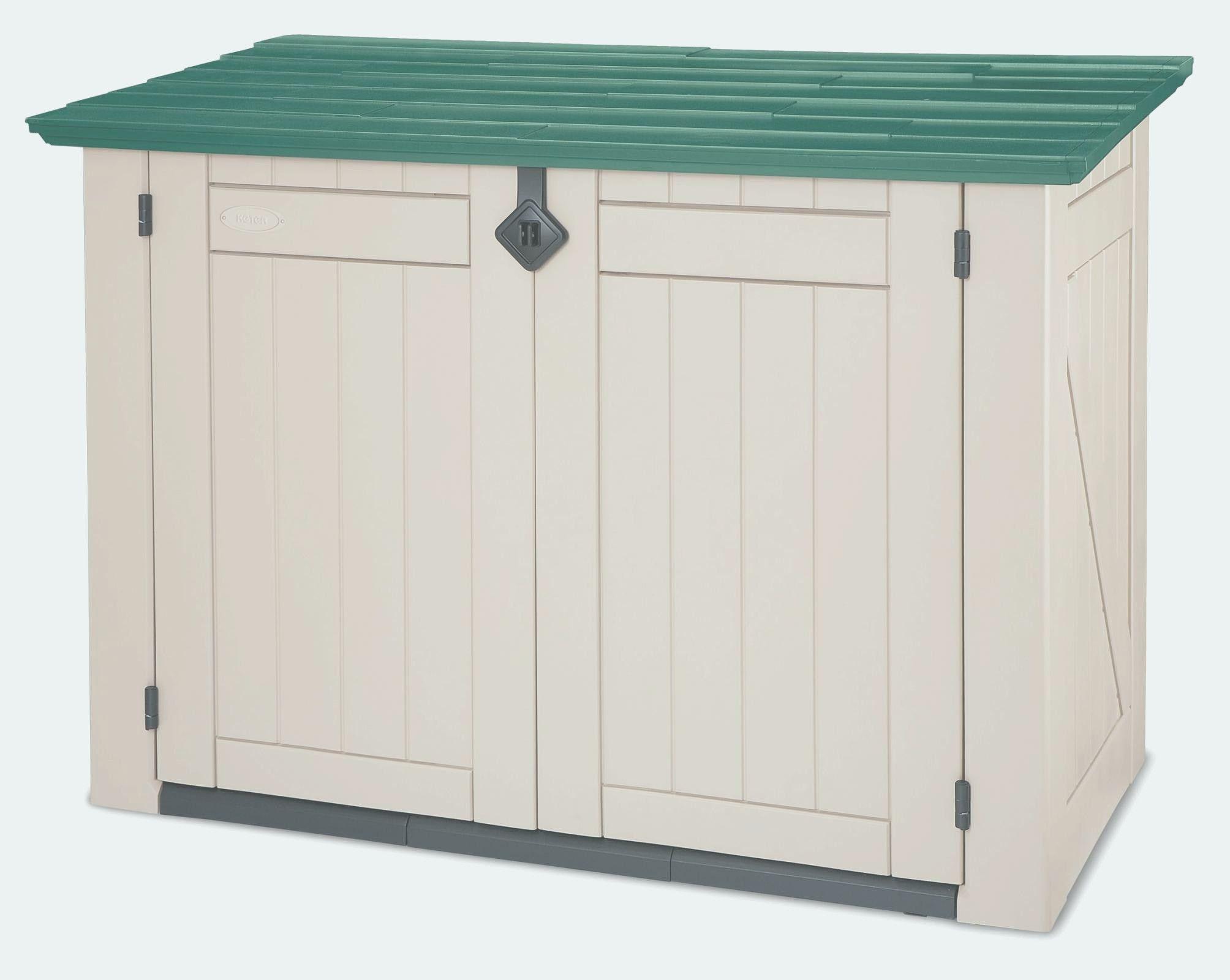30 Luxe Etagere Atelier Brico Depot Idées - destiné Cabanon De Jardin Brico Depot