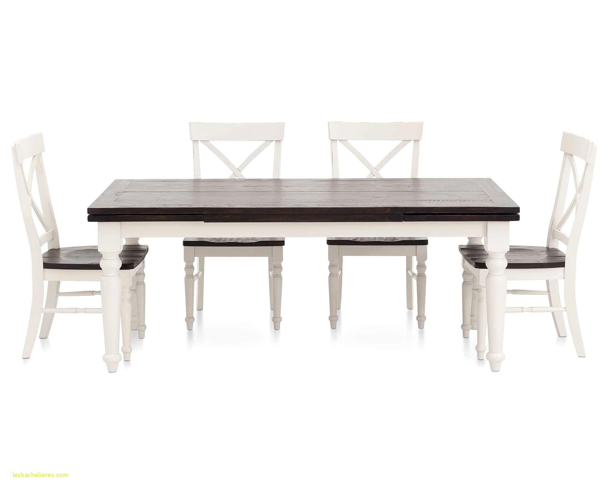 30 Meilleur Chaise Moderne Avec Table Ancienne Idées ... à Table De Jardin Discount