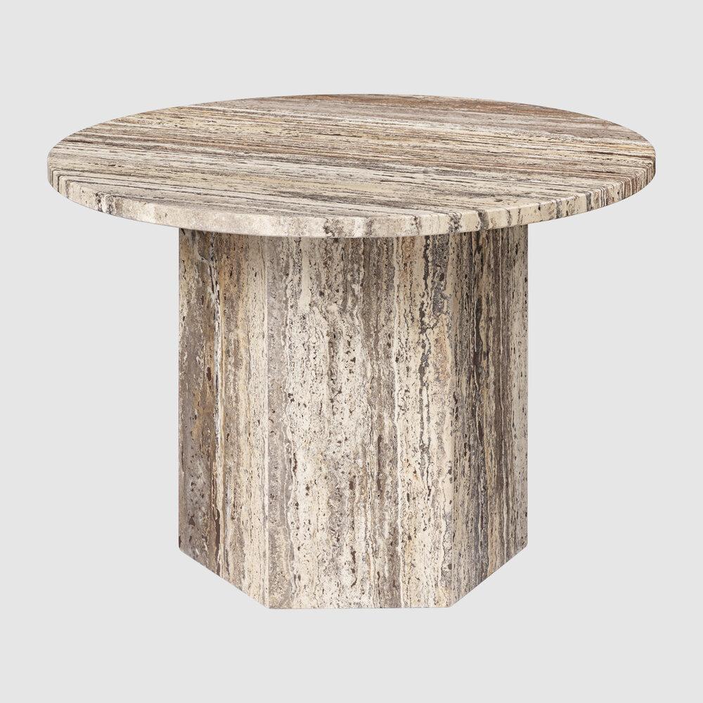 33 Génial Ensemble Table Et Chaise De Jardin Aluminium ... avec Chaise De Jardin Auchan