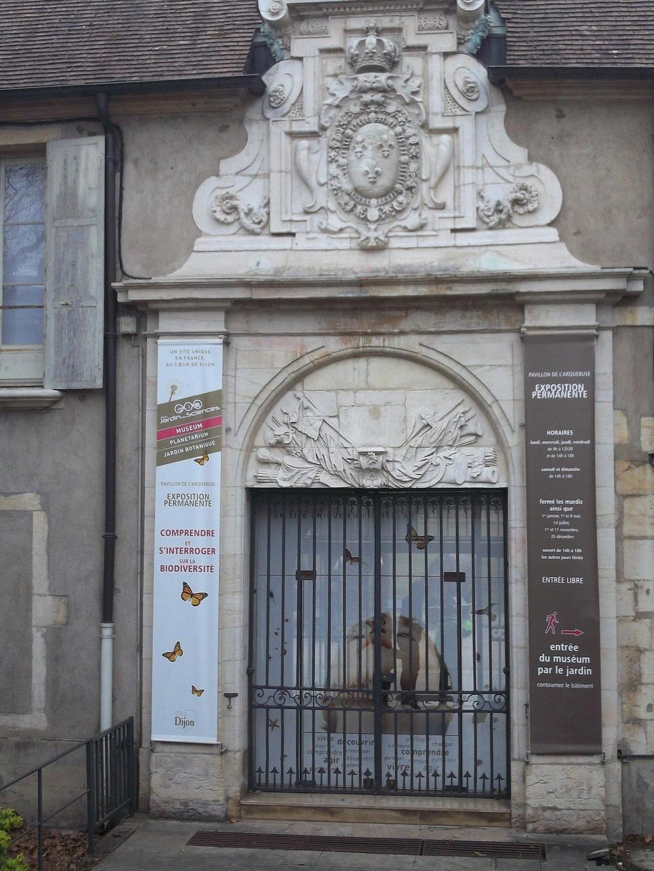 34 Élégant Salon De Jardin En Fer Forgé   Salon Jardin dedans Animaux Fer Forgé Jardin