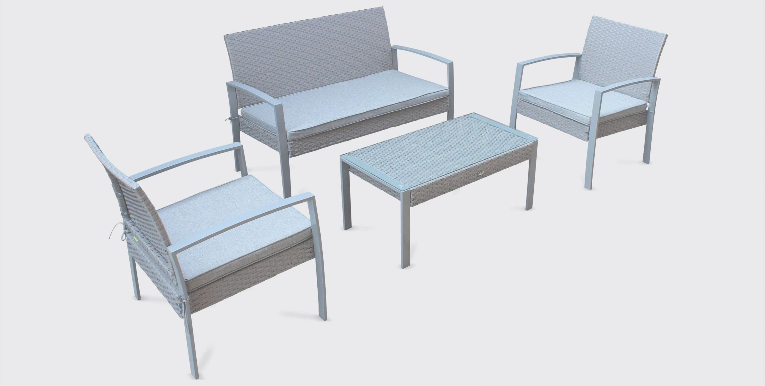 35 Best Of Destockage Salon De Jardin Resine Tressee | Salon ... concernant Destockage Mobilier De Jardin