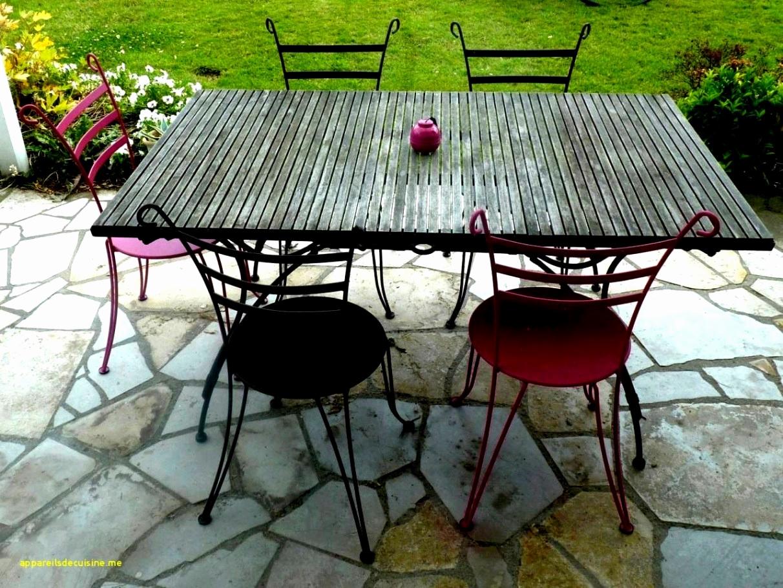35 Charmant Balancelle De Jardin | Salon Jardin destiné Balancelle De Jardin Castorama