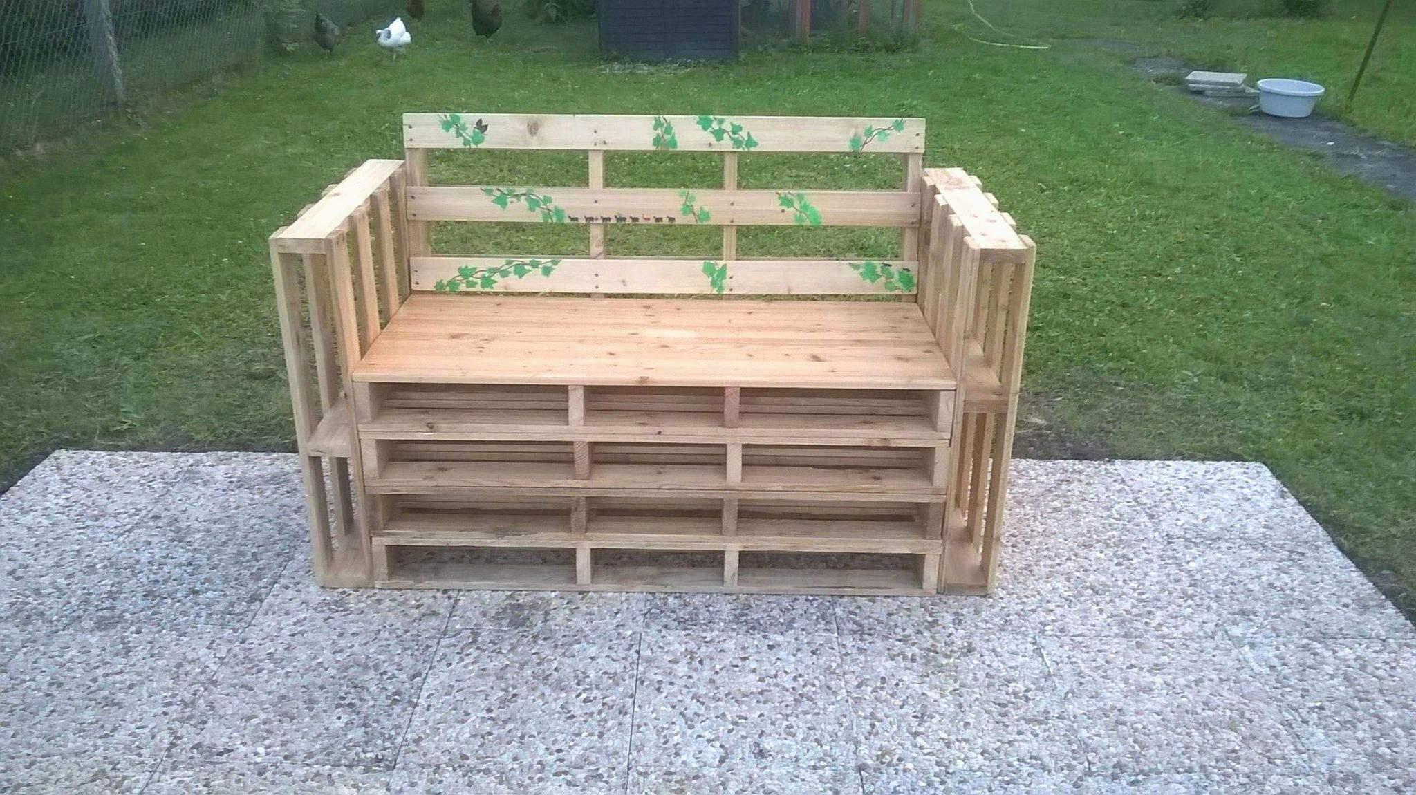 35 Charmant Serre De Jardin   Jardin De Rêve pour Salon De Jardin En Soldes