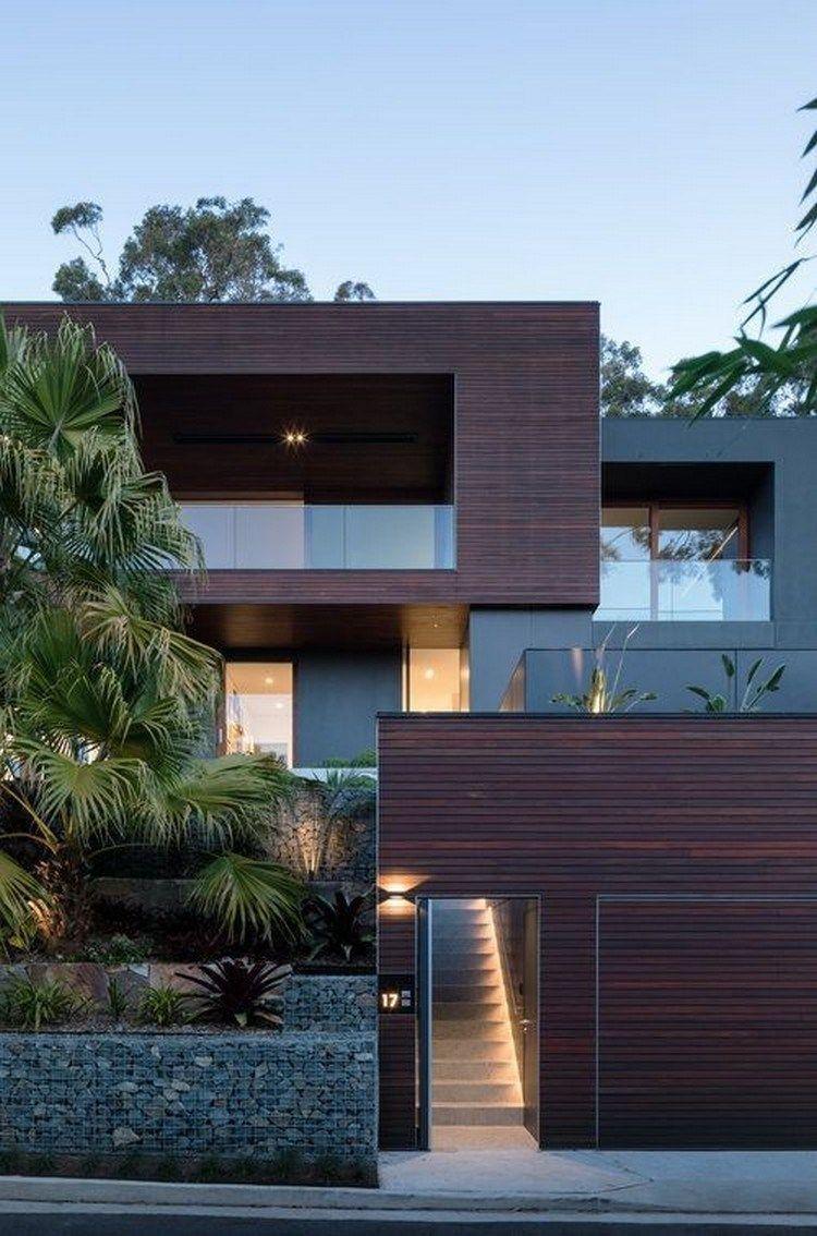 35 Gorgeous House Design Ideas #homedesign #homeideas ... dedans Salon De Jardin Super U 149
