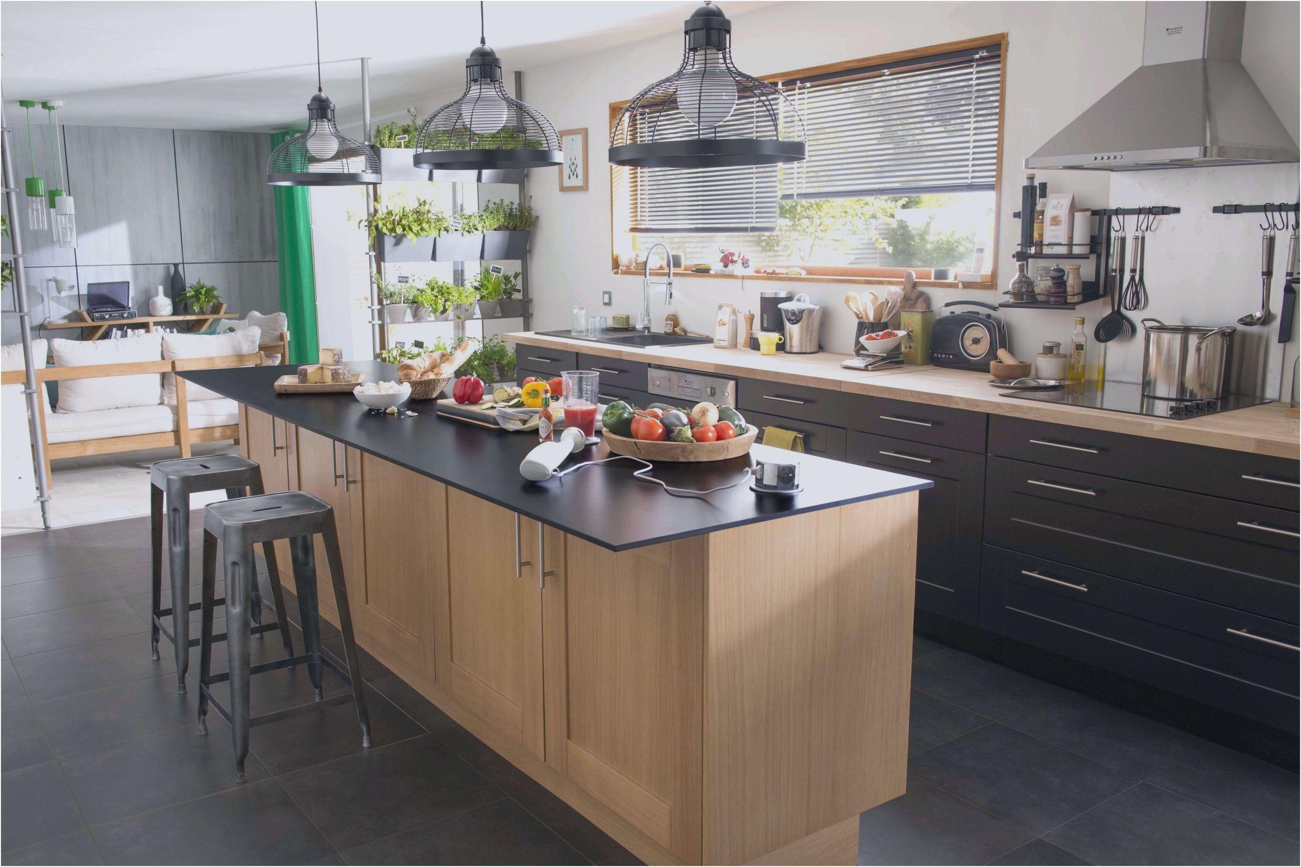 35 Nouveau Abri De Jardin Ikea | Salon Jardin tout Armoire De Jardin Ikea
