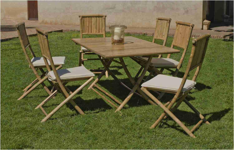 36 Beau Ensemble Table Et Chaise De Jardin   Salon Jardin dedans Table Et Chaises De Jardin Pas Cher