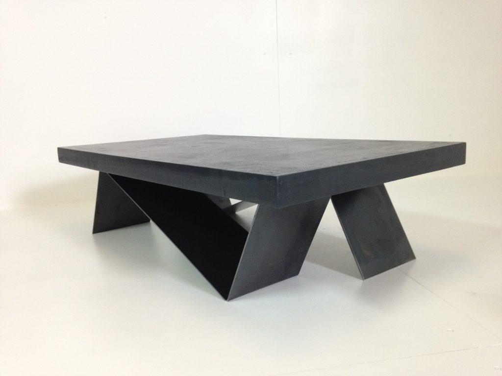 36 Best Of Table Basse De Jardin En Plastique | Salon Jardin à Table Basse De Jardin En Plastique