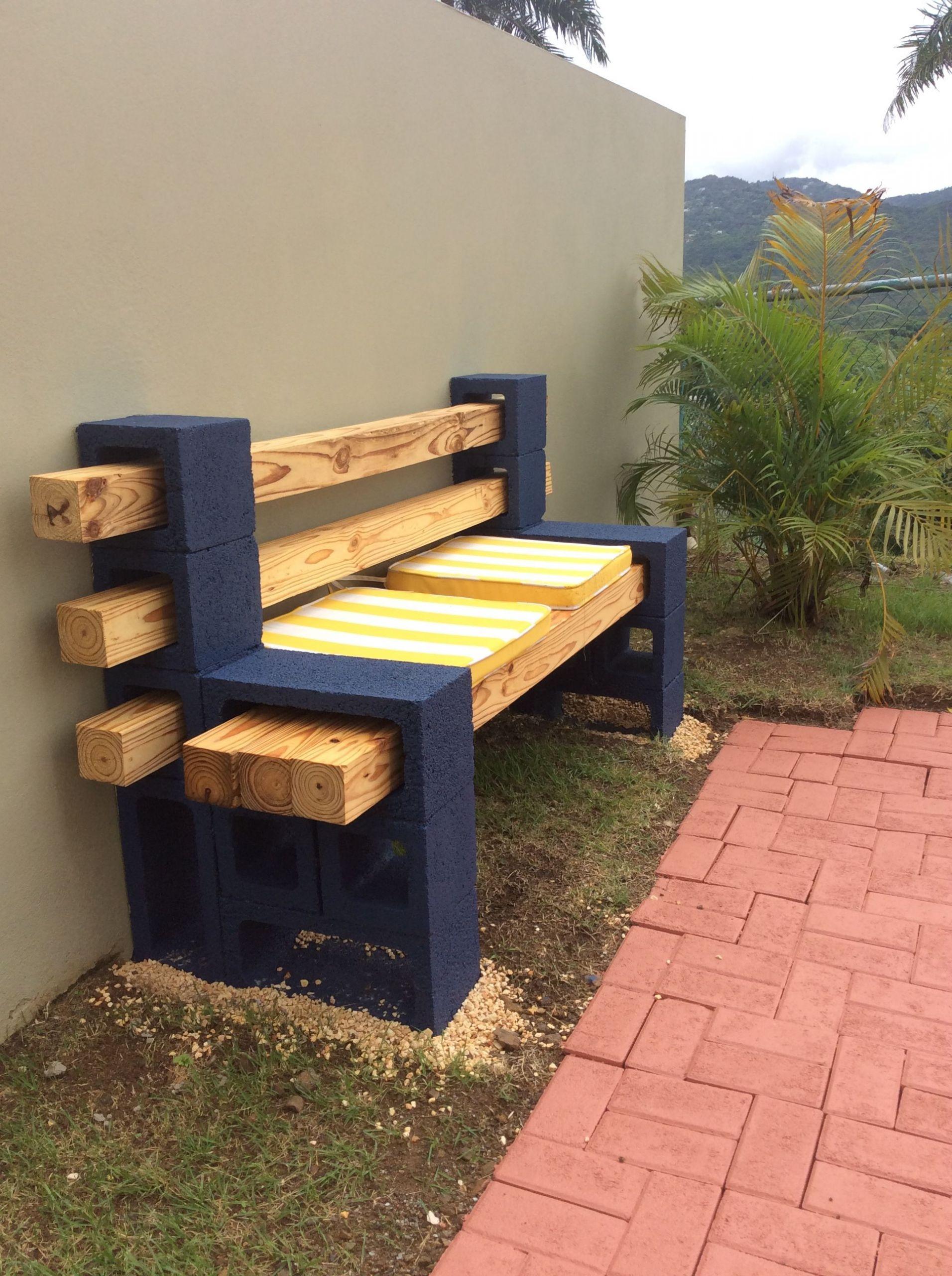36 Élégant Salon De Jardin En Bambou   Salon Jardin avec Salon De Jardin En Bambou