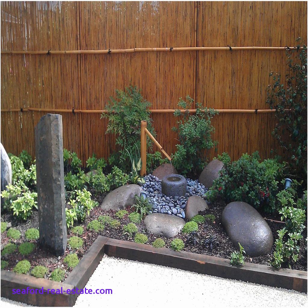 36 Élégant Salon De Jardin En Bambou   Salon Jardin destiné Salon De Jardin Bambou