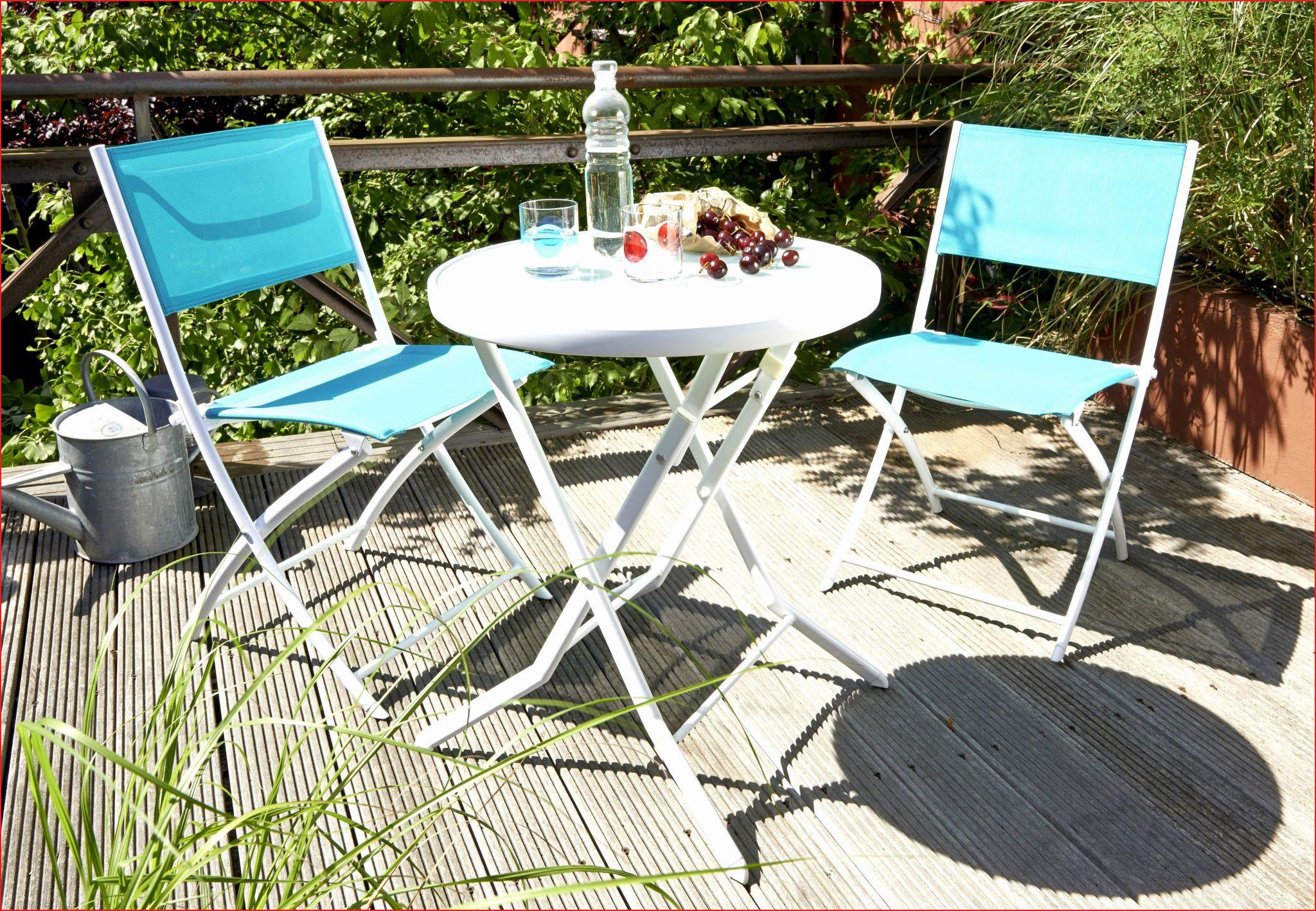 36 Luxe Allibert Mobilier De Jardin | Salon Jardin intérieur La Redoute Meubles De Jardin