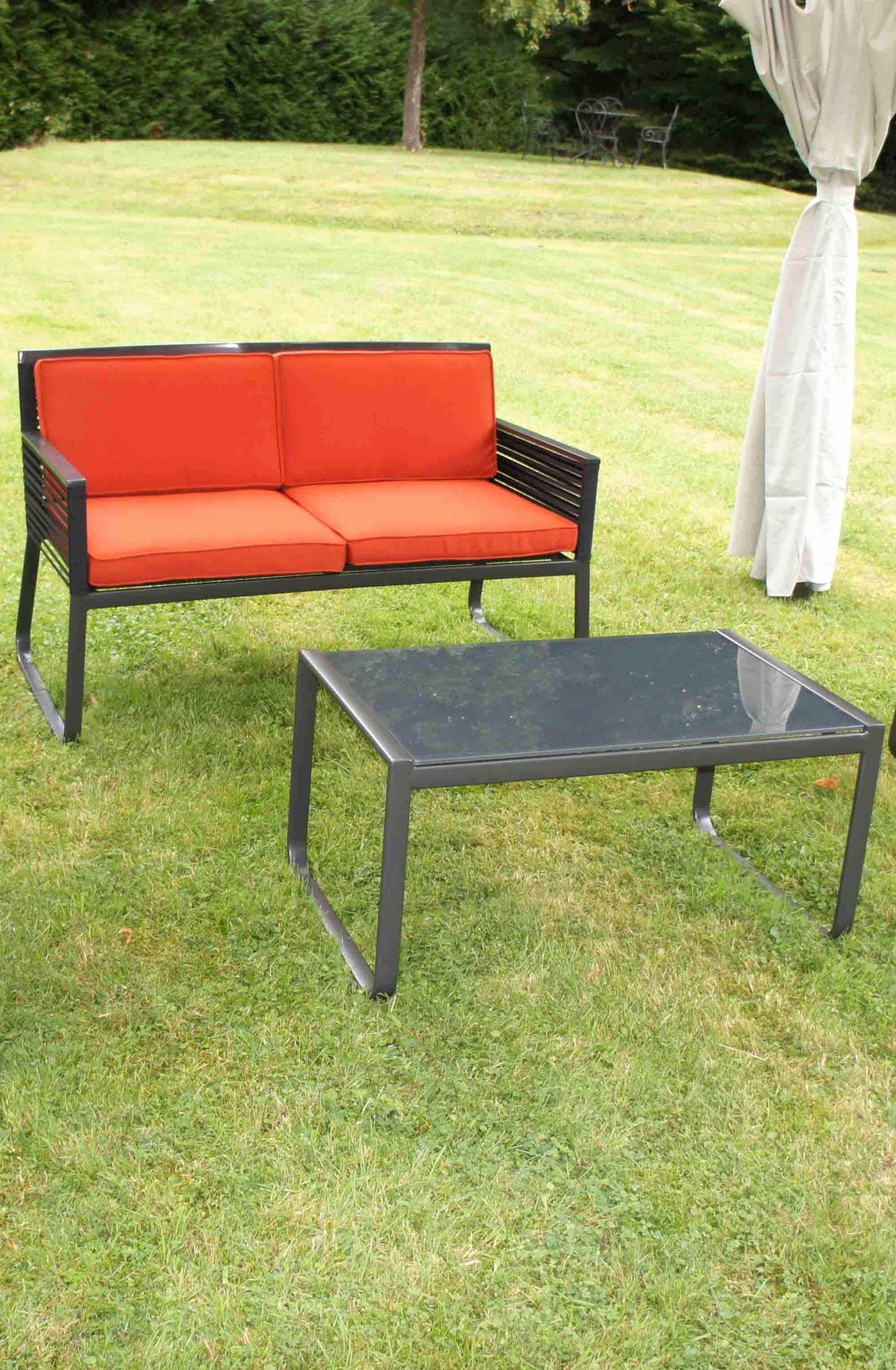 36 Luxe Allibert Mobilier De Jardin | Salon Jardin serapportantà Solde Salon De Jardin Leroy Merlin
