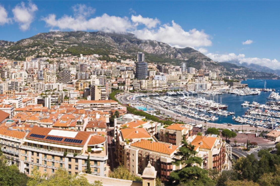 36 Saatte Monako serapportantà Salon De Jardin Casino