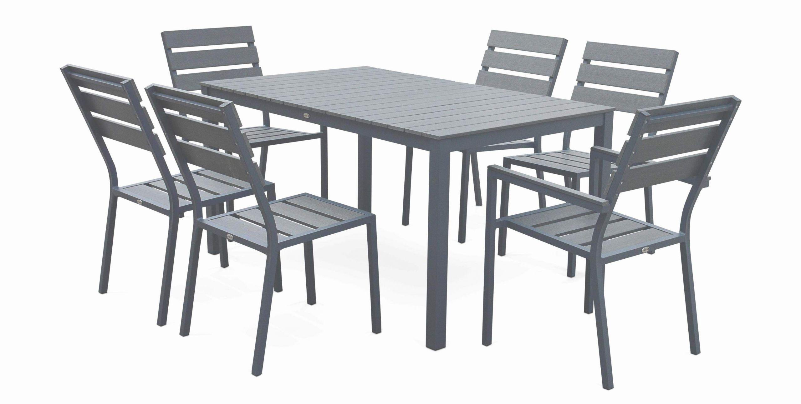 37 Charmant Table De Salon De Jardin Leclerc | Salon Jardin serapportantà Table De Jardin Pas Cher En Plastique Leclerc
