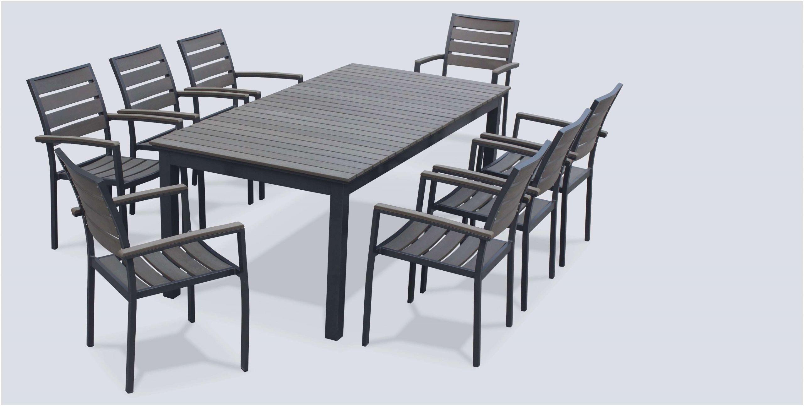 37 Charmant Table De Salon De Jardin Leclerc | Salon Jardin tout Table De Jardin Pas Cher En Plastique Leclerc